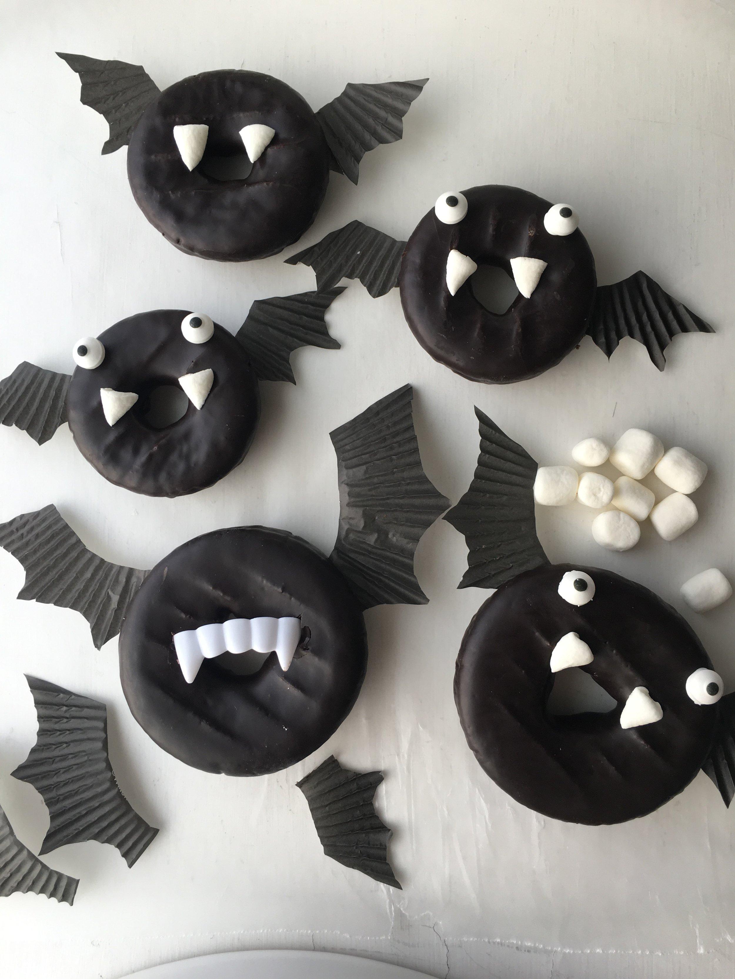 Donut-Bats-Super-Make-It