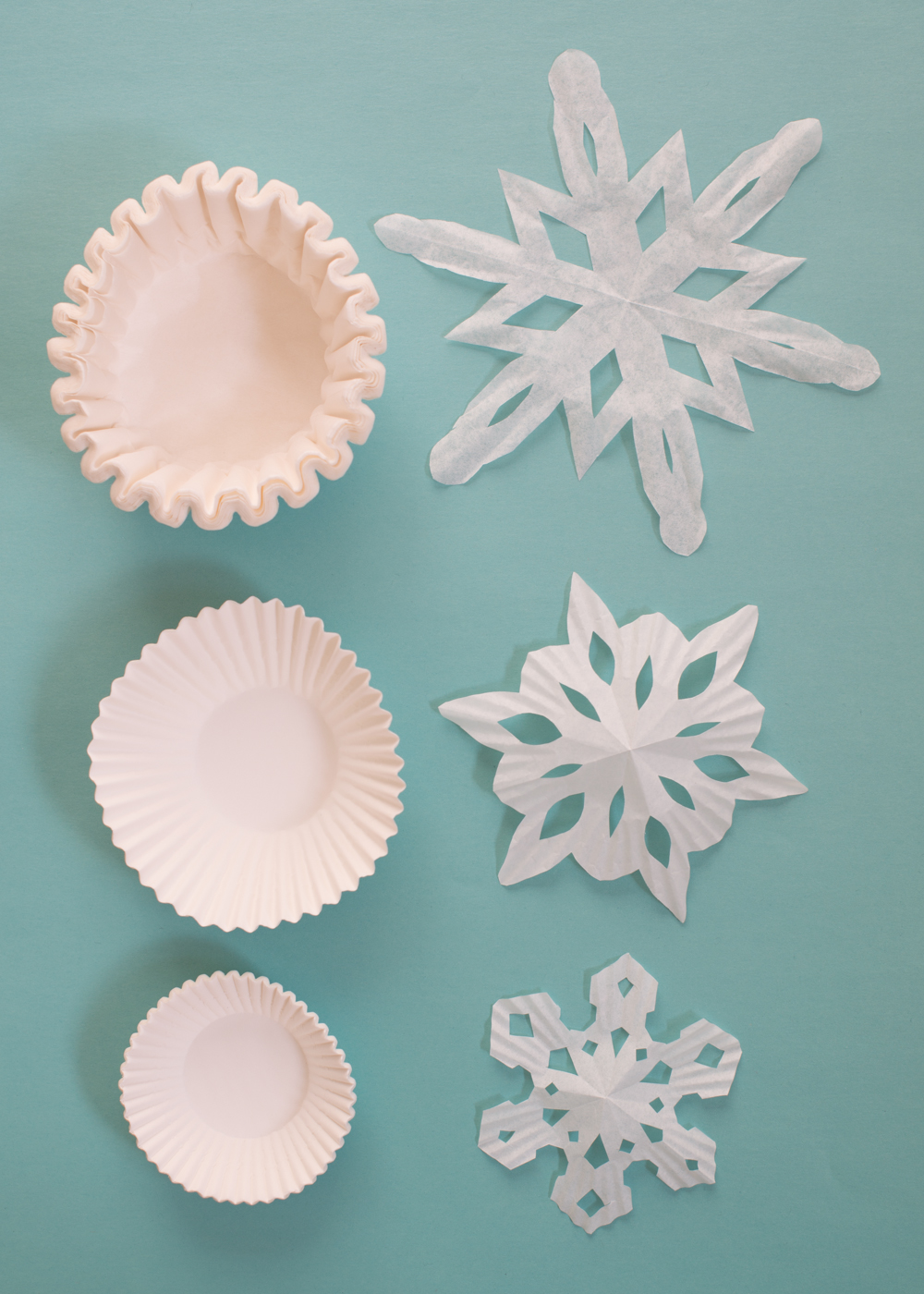 Snowflake-how-to-Super-Make-It-