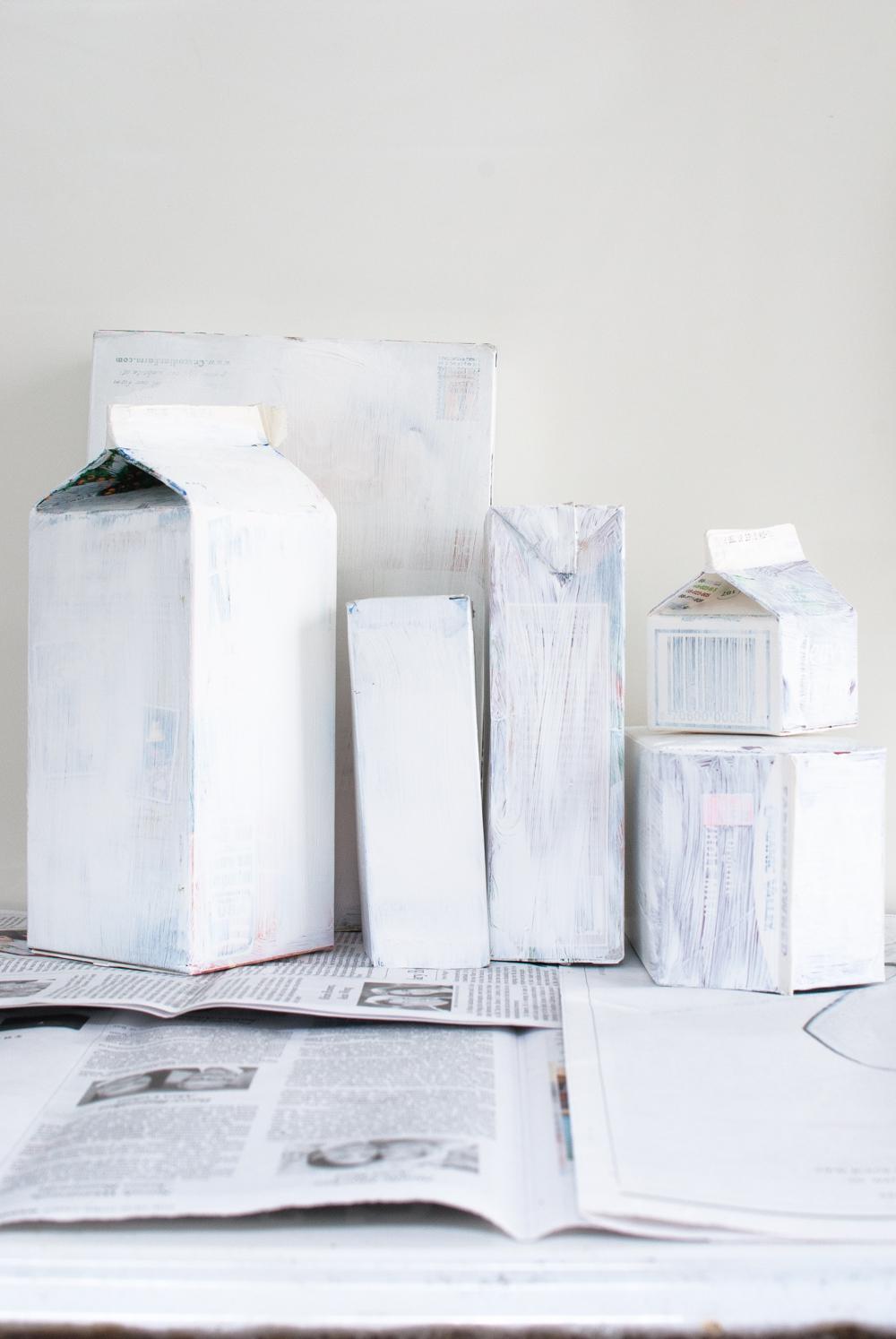 Box-Village-How-To-2-Super-Make-It
