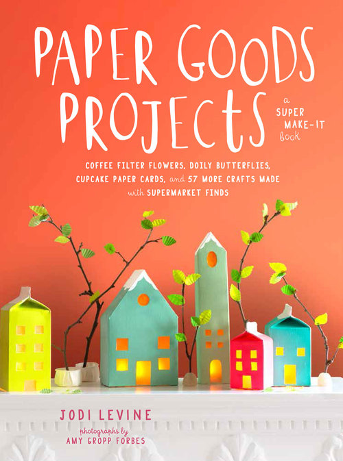 Paper-Goods-Projects-Book