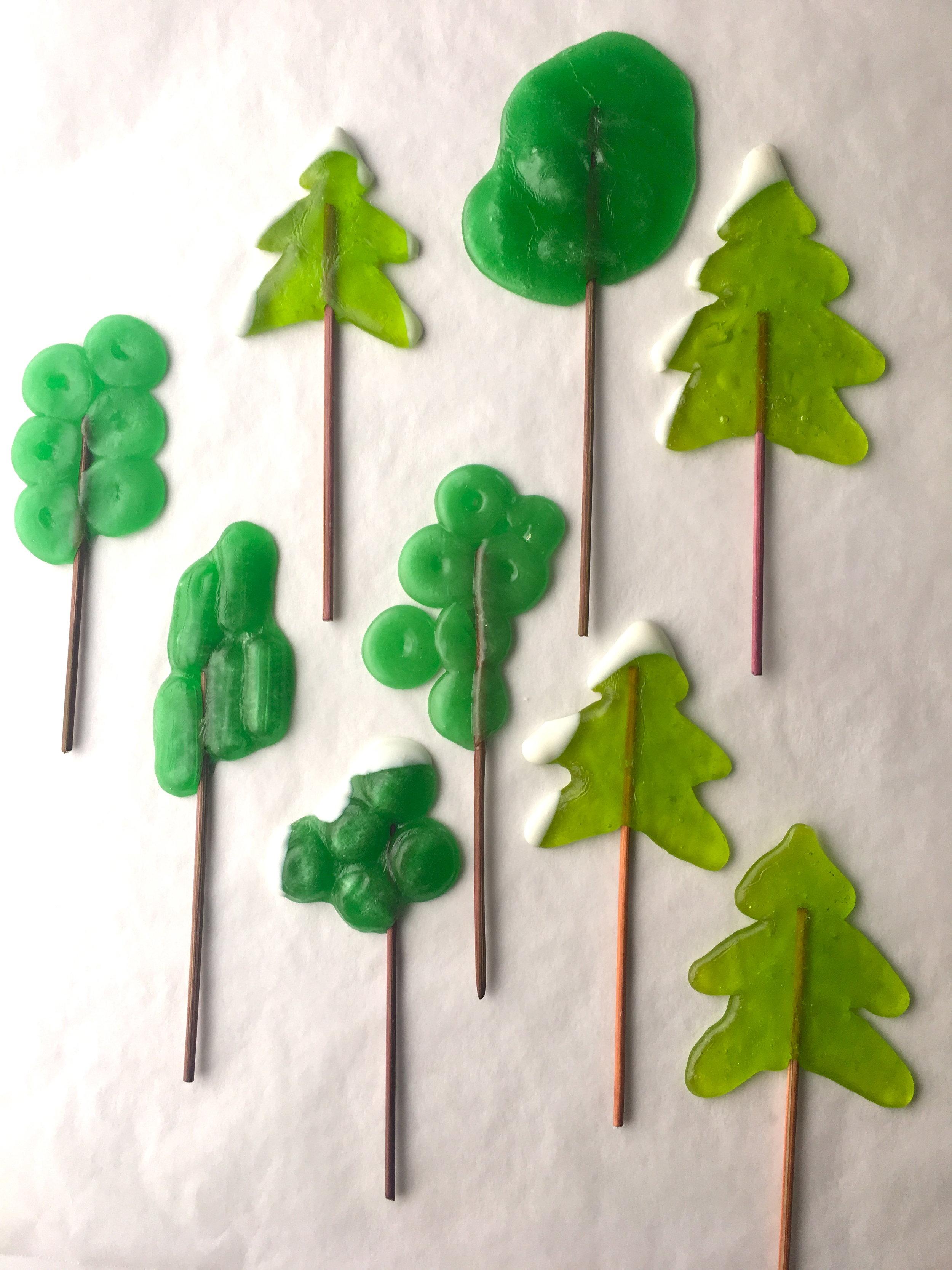 Tree-Lollipops-Super-Make-It
