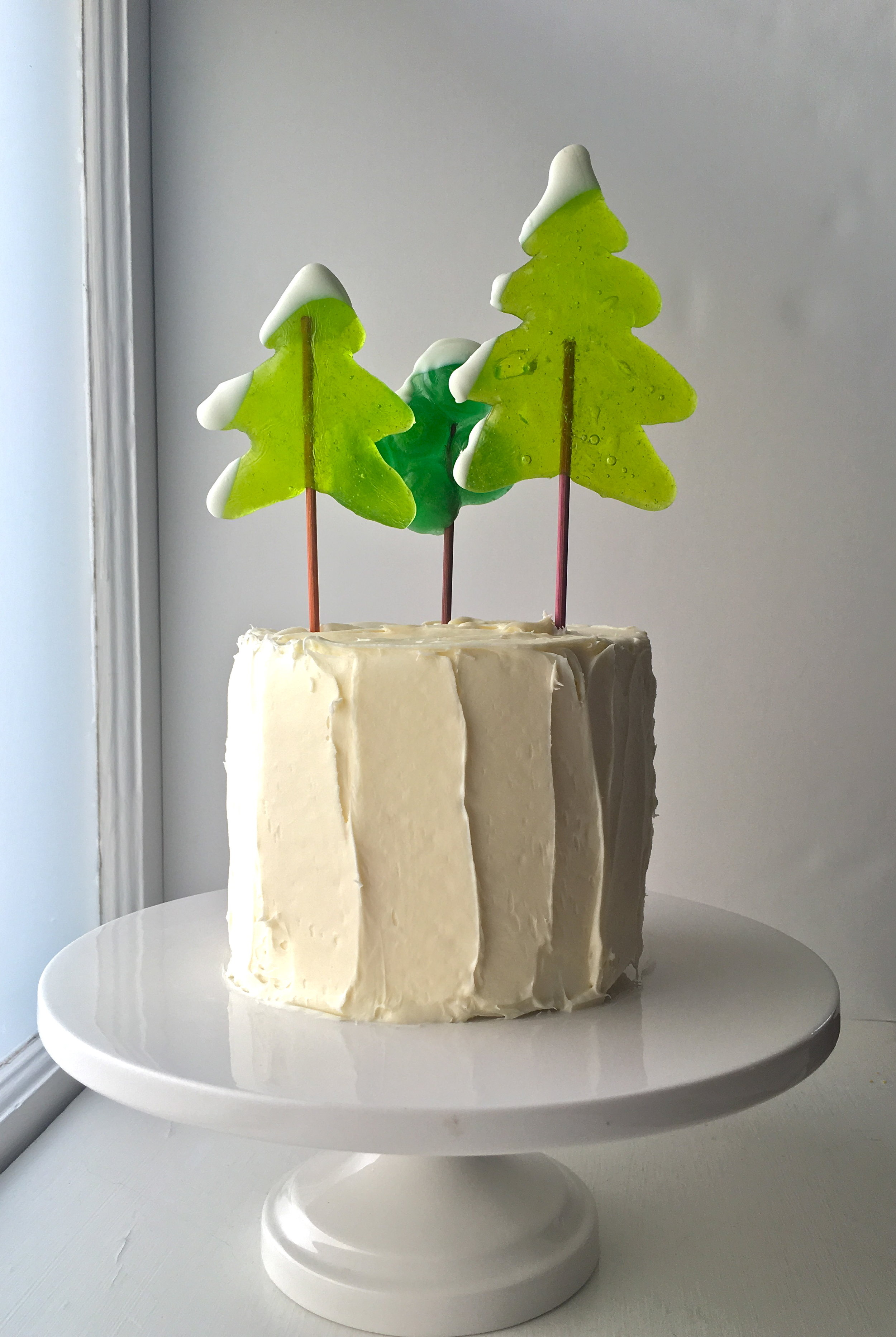 Tree-Lollipop-Cake-Super-Make-It
