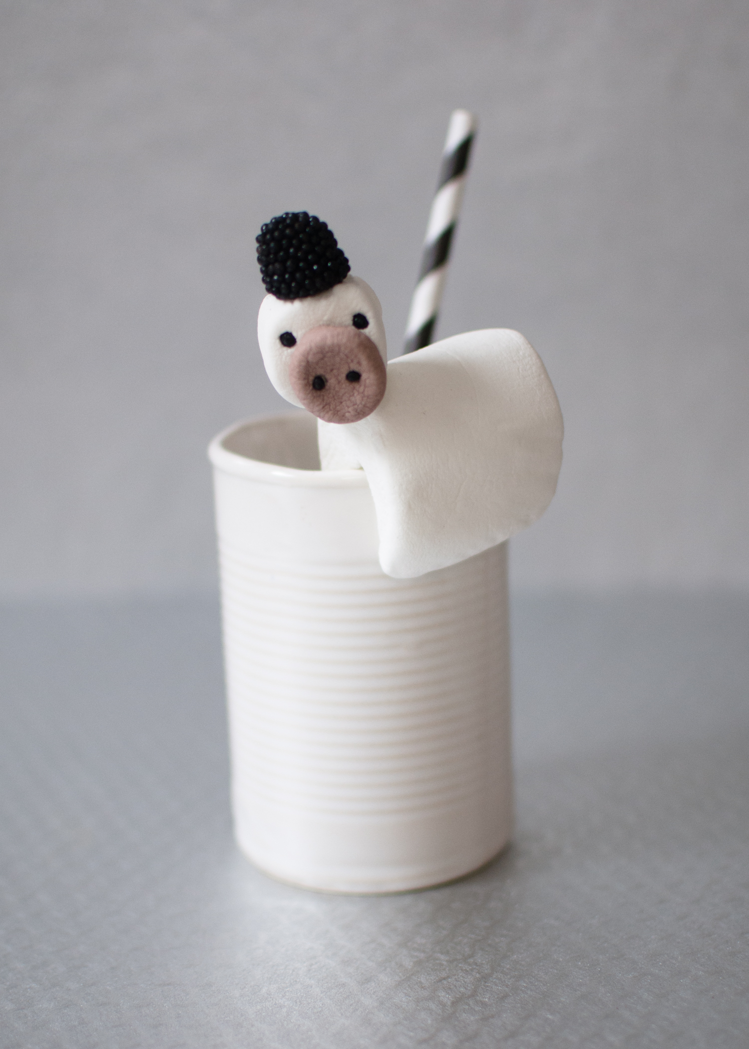 Marshmallow-Cow-Super-Make-It