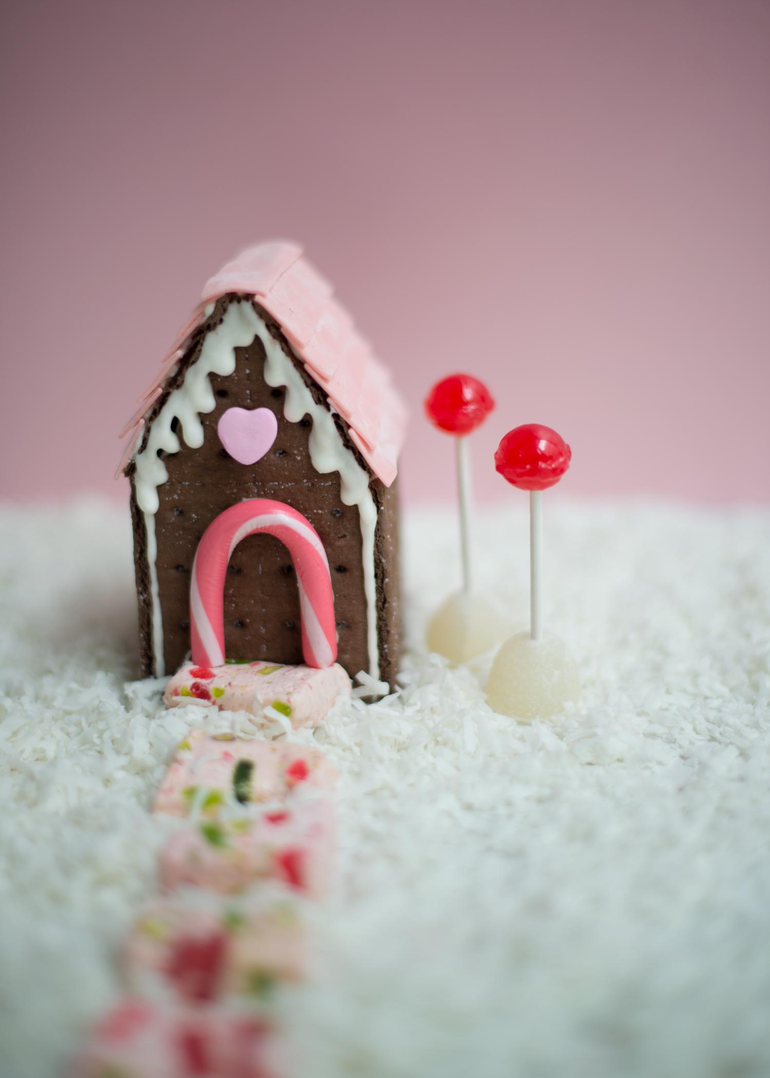 Valentines-House-Super-Make-It