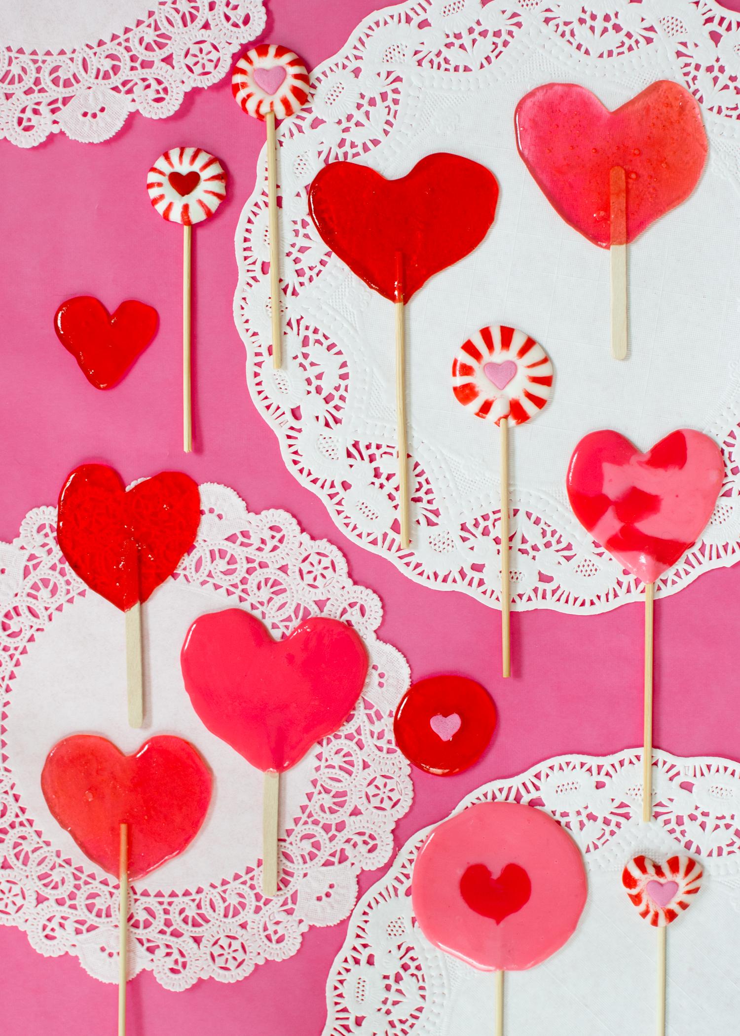 Valentines-Lollipops-Super-Make-It