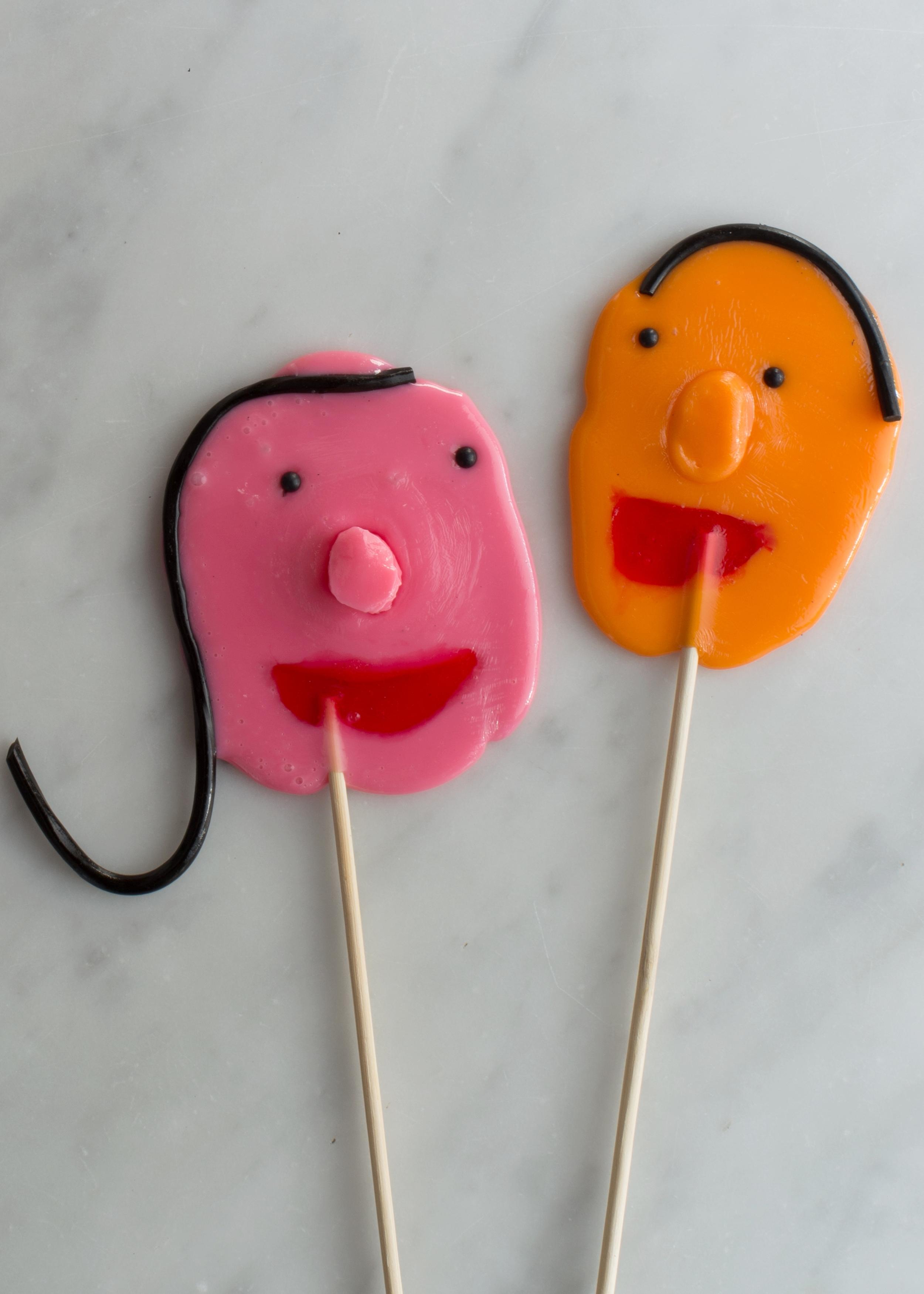Valentine-Portrait-Pop-Super-make-It