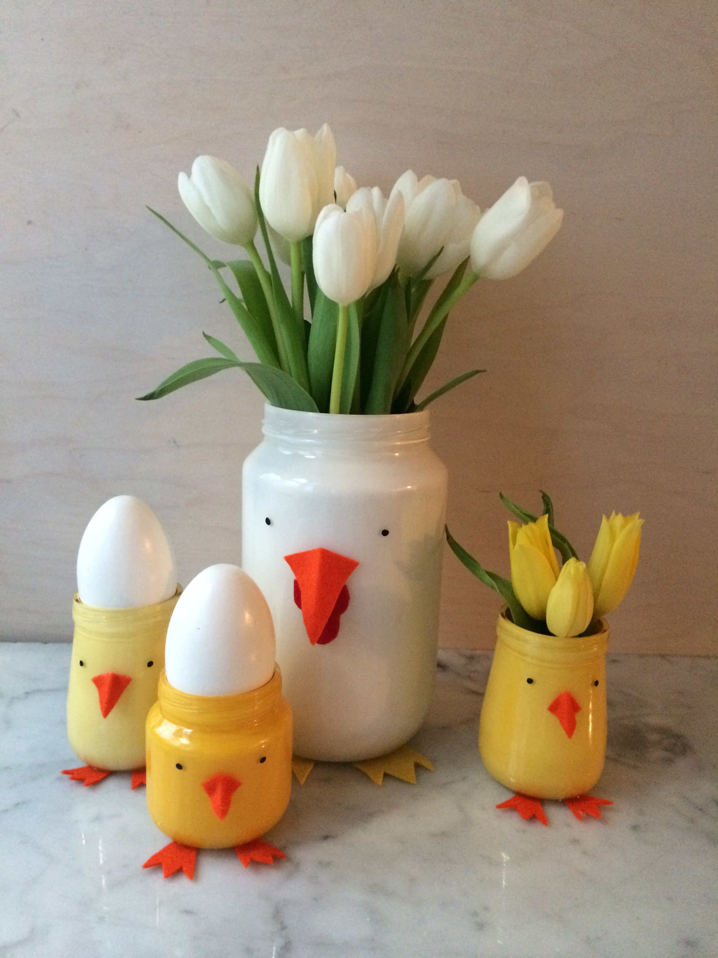 jar-vases-super-make-it