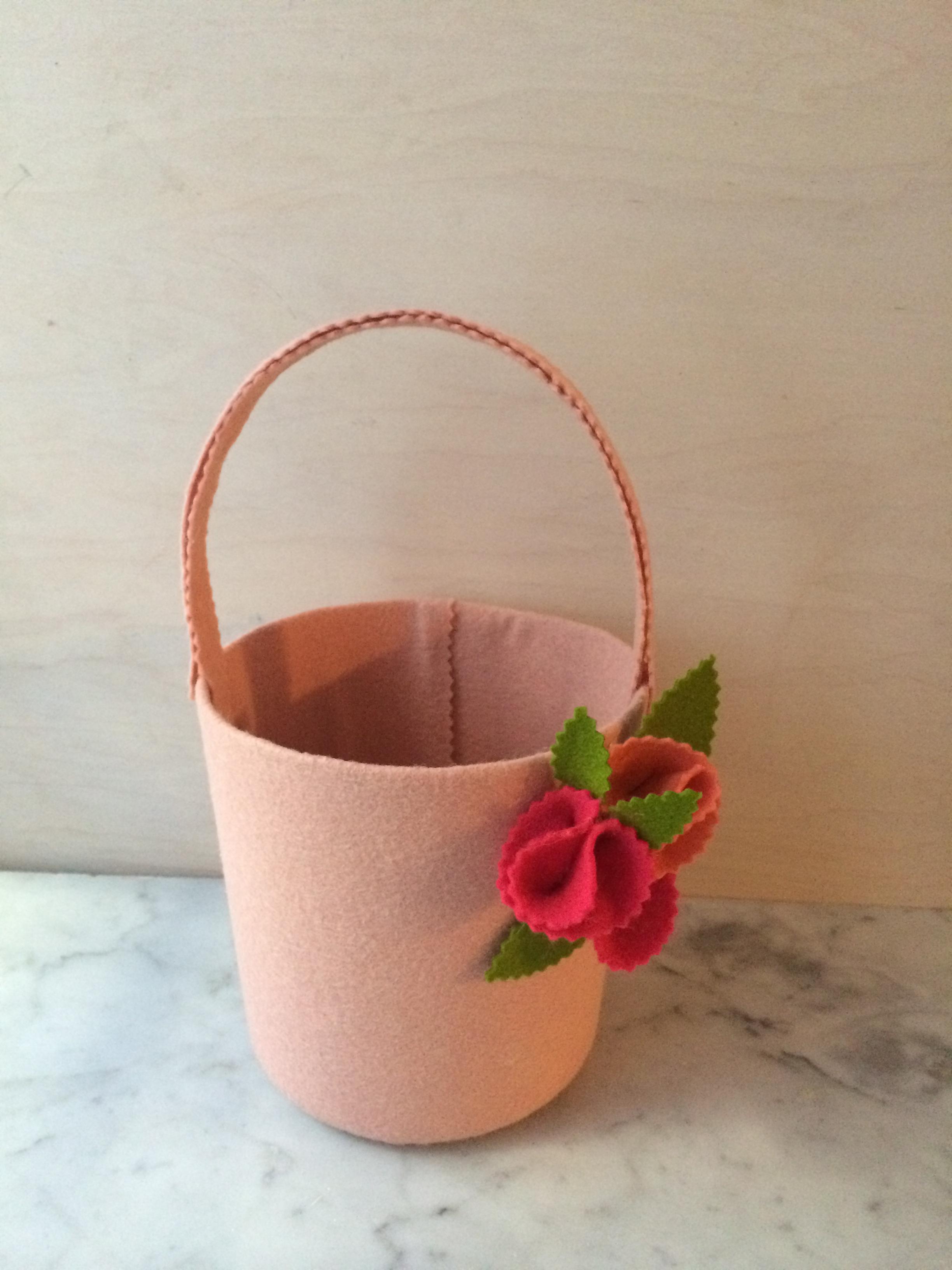 Easter-basket-1-super-make-it