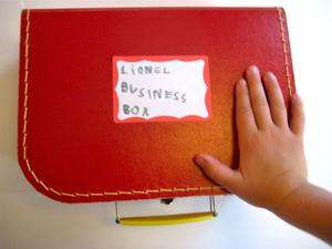Business-Kit-Super-Make-It.jpg