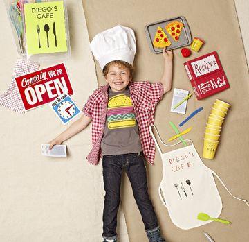 Restaurant-Kit-Super-Make-It.jpg