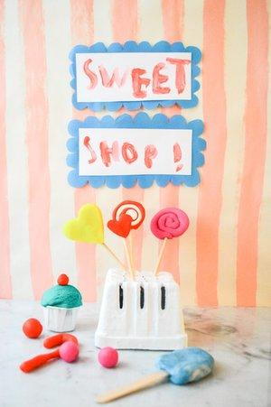 play-clay-sweet-shop.jpg