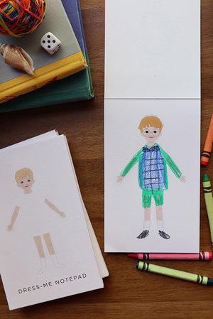 Little-Biscuits-Dress-Me-Notepad-HUCK.jpg