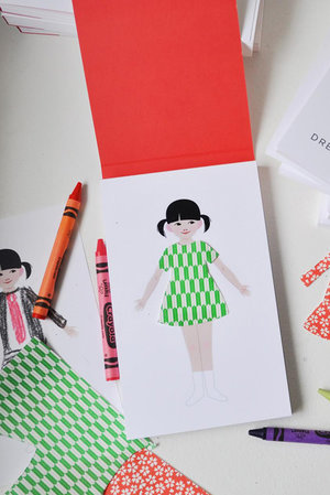 Little-Biscuits-Dress-Me-Notepad-JADE.jpg