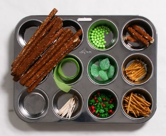 pretzel-log-cabin-ingredients.jpg