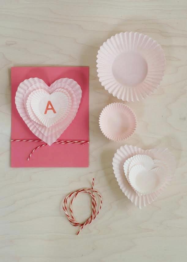super make it cupcake paper hearts.jpg