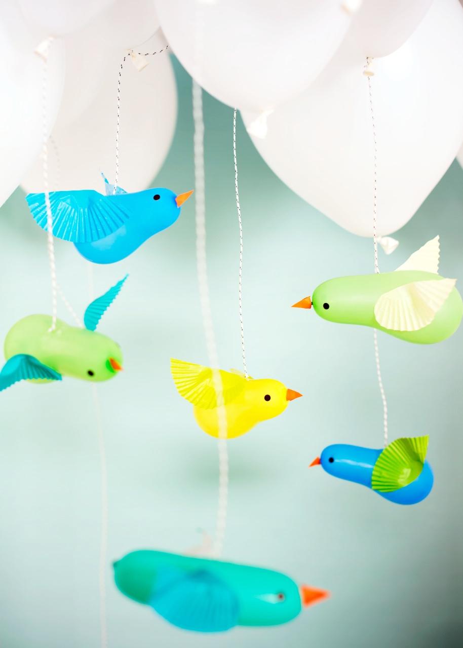 balloons-birds_preview.jpeg