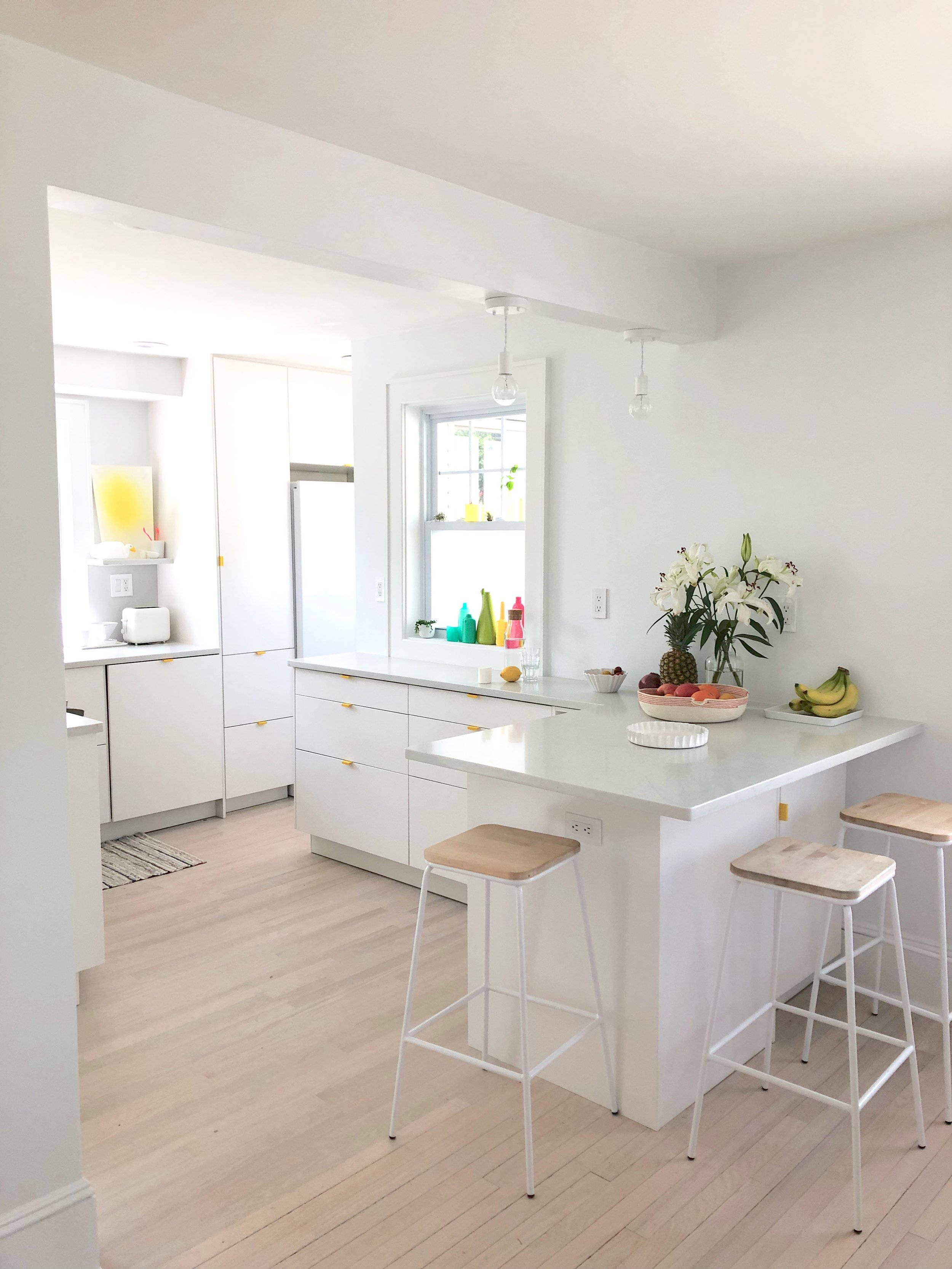 jodi-levine-kitchen.jpg