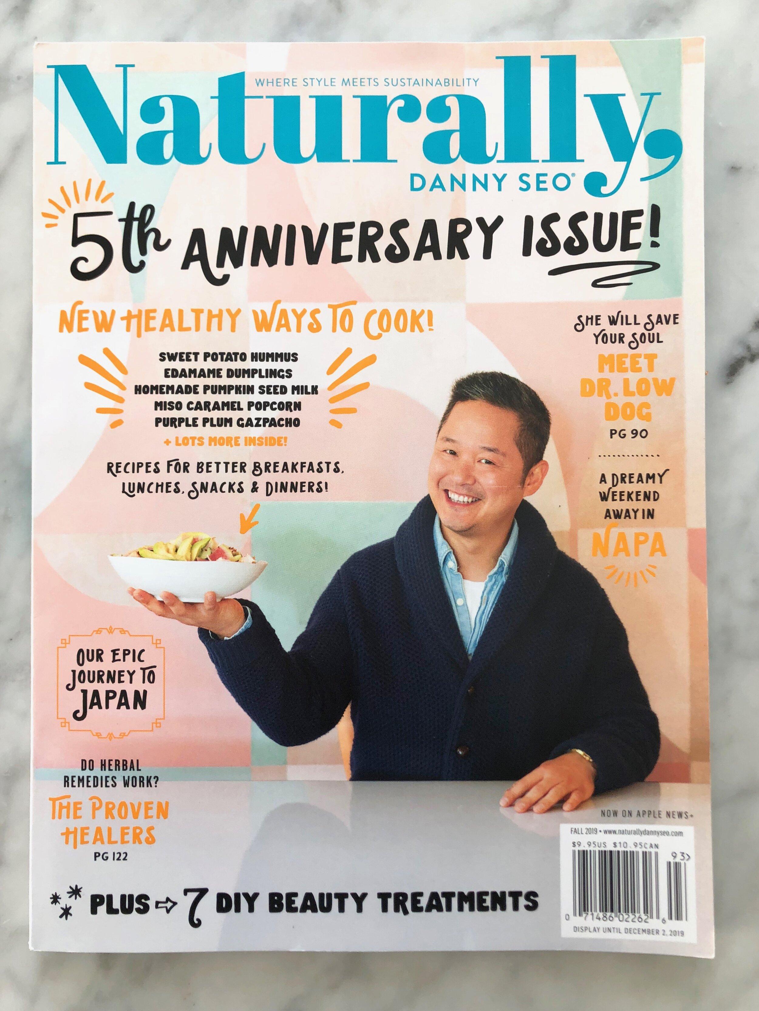naturally-magazine