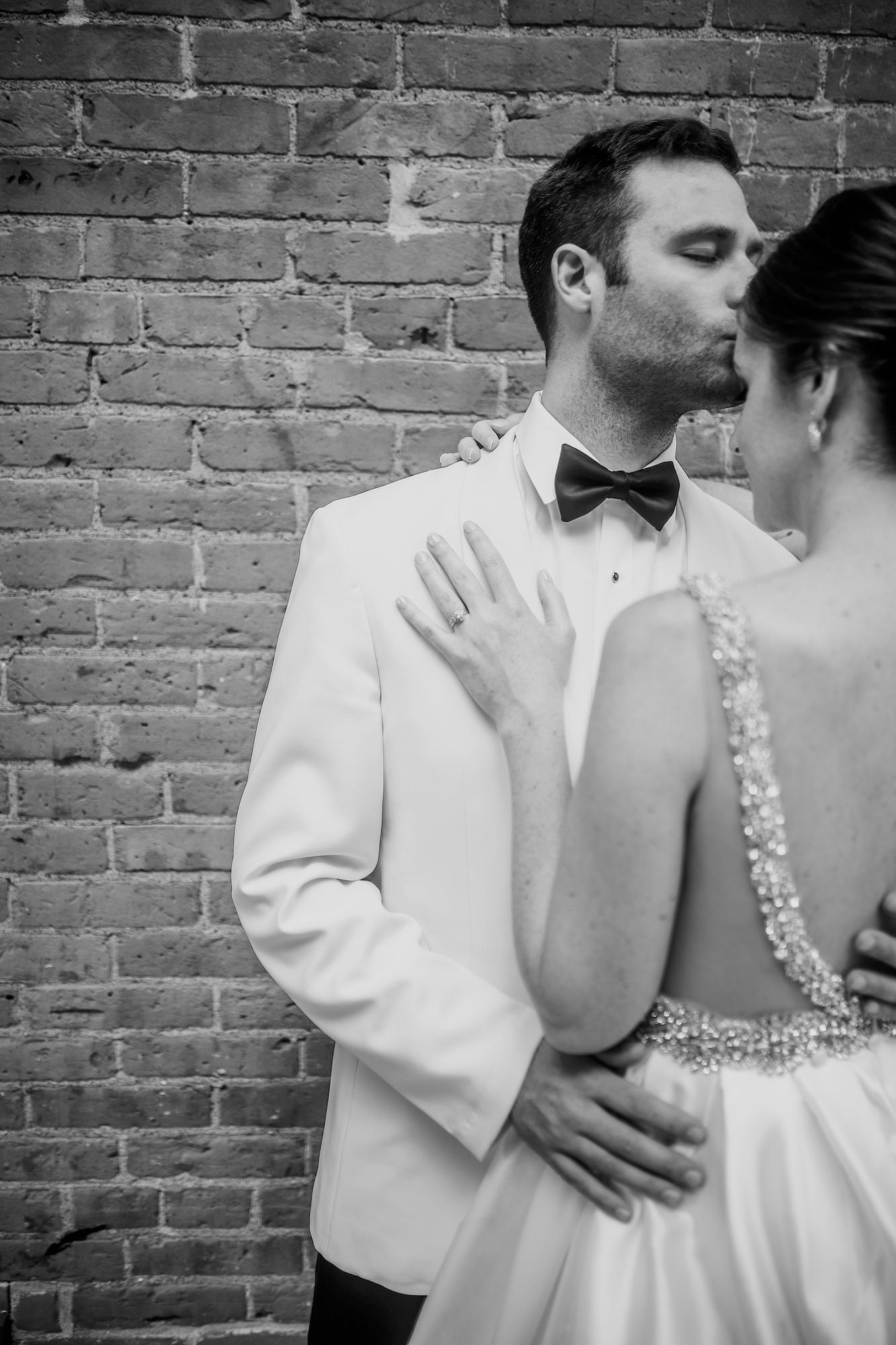 black and white kiss.jpg