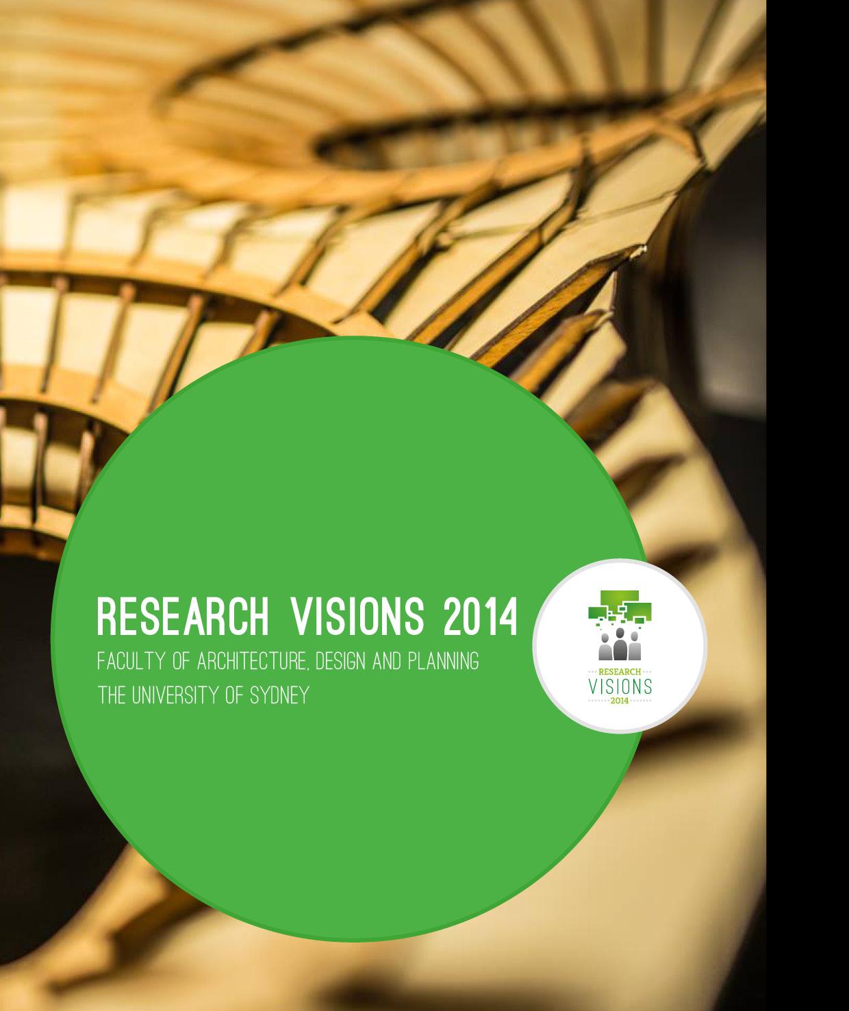 Research Visions Catalogue v8 p0.jpg