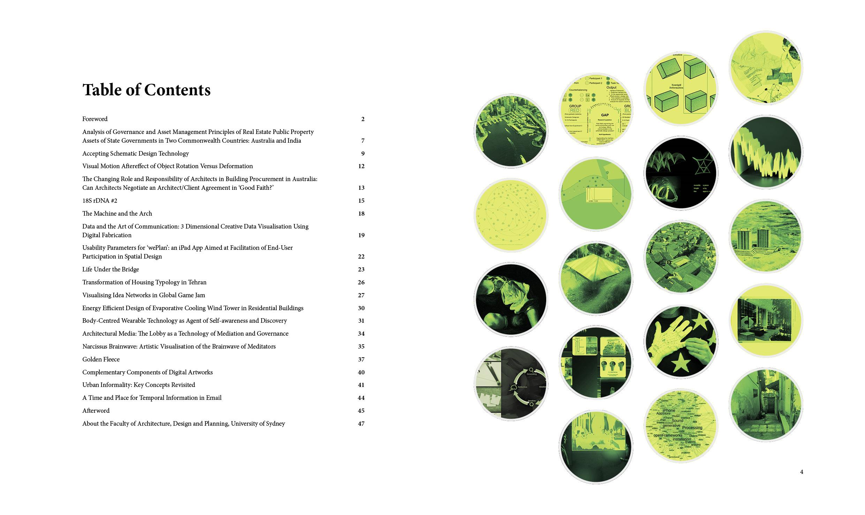Research Visions Catalogue v8 p03.jpg