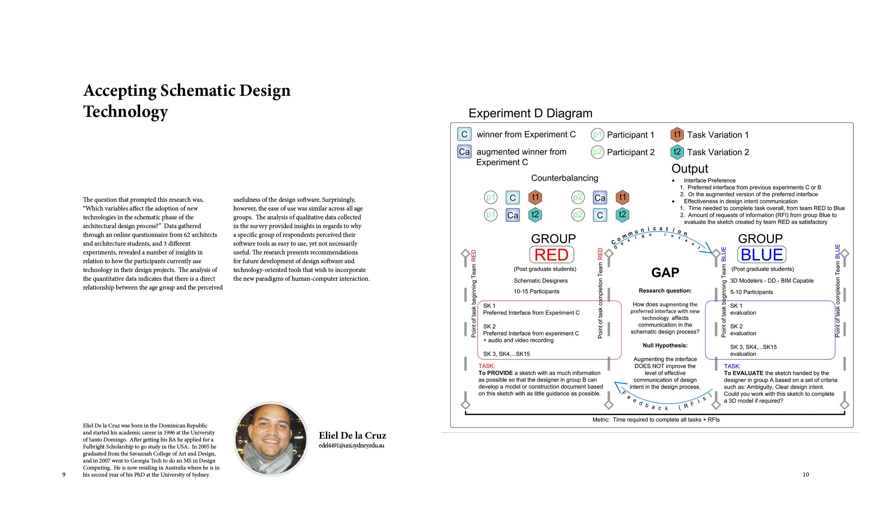 Research Visions Catalogue v8 p06.jpg