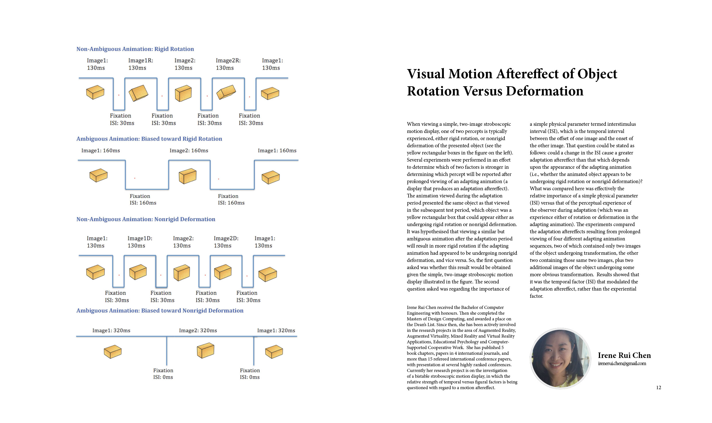 Research Visions Catalogue v8 p07.jpg