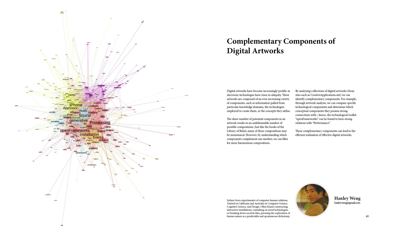 Research Visions Catalogue v8 p021.jpg