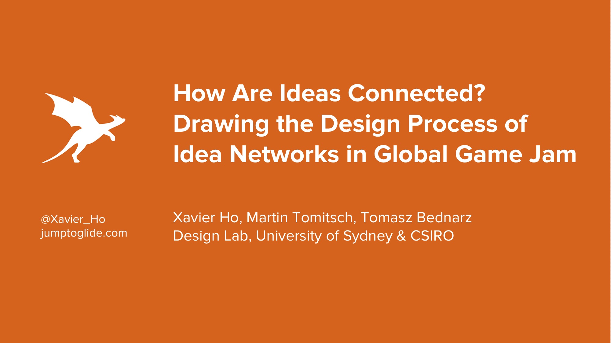 2014.10.17 - -How Are Ideas Connected- Drawing the Design Process of Idea Networks in Global Game Jam- - Meaningful Play 2014 1.jpeg