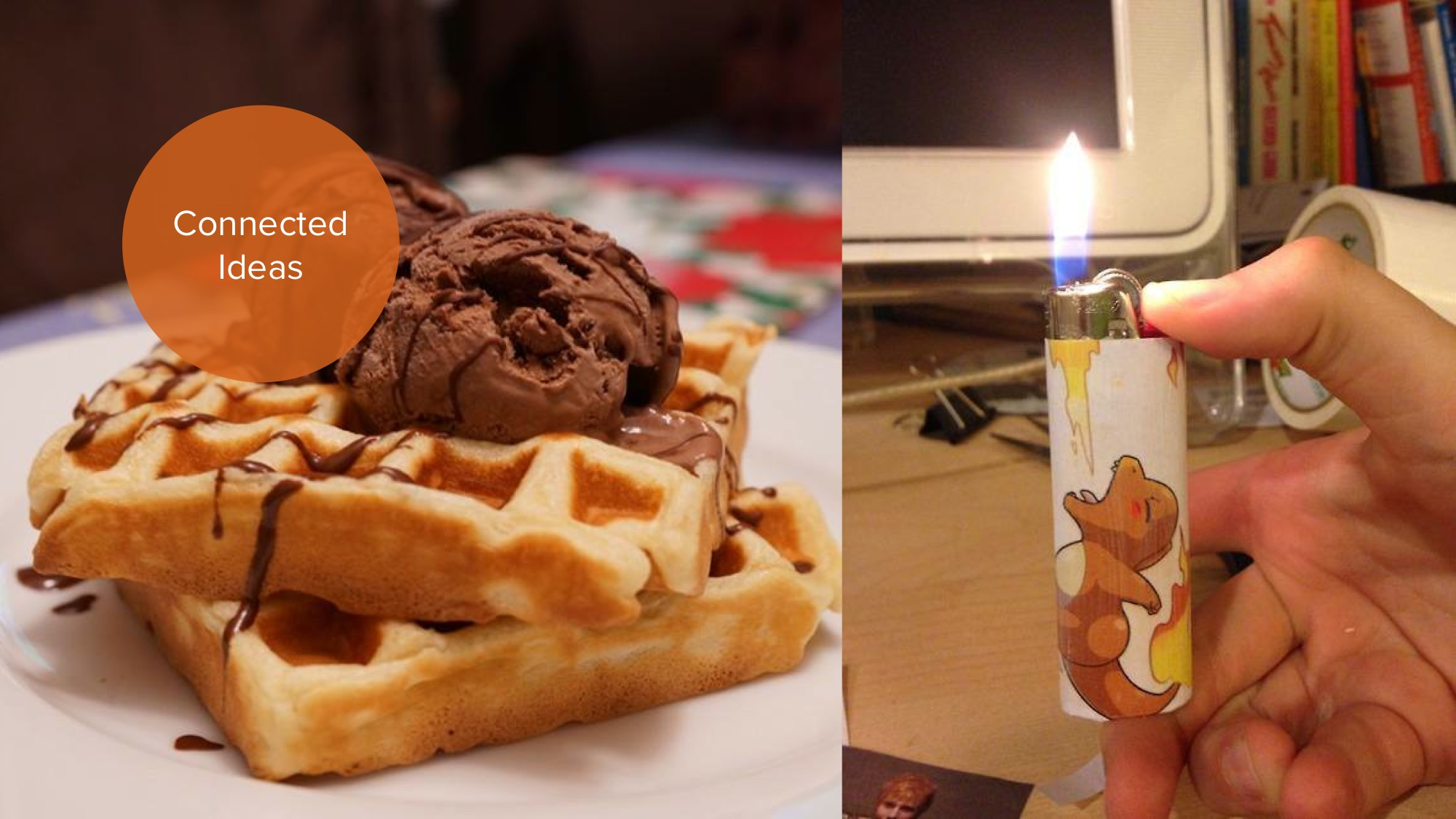 2014.10.17 - -How Are Ideas Connected- Drawing the Design Process of Idea Networks in Global Game Jam- - Meaningful Play 2014 4.jpeg