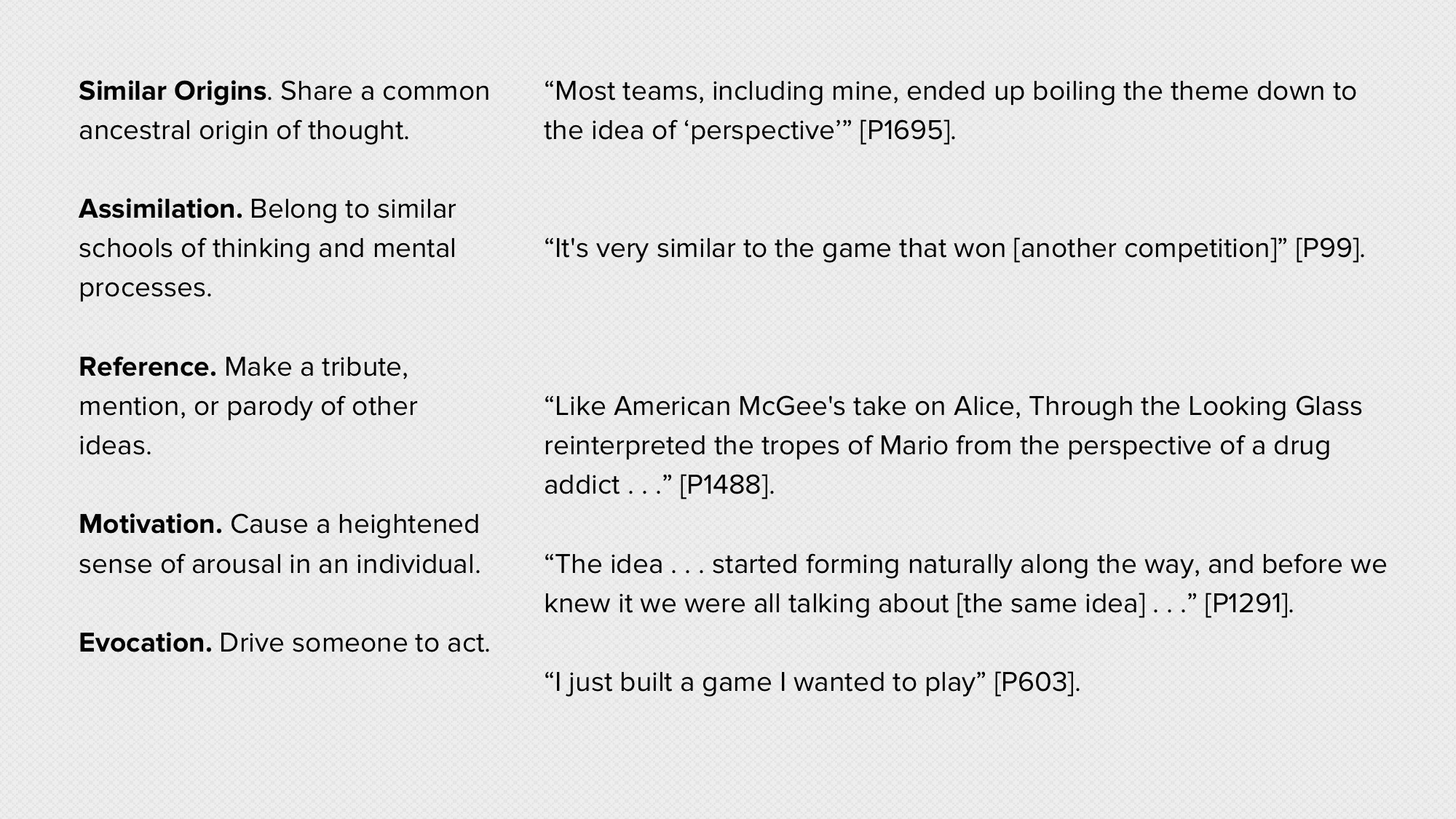 2014.10.17 - -How Are Ideas Connected- Drawing the Design Process of Idea Networks in Global Game Jam- - Meaningful Play 2014 9.jpeg