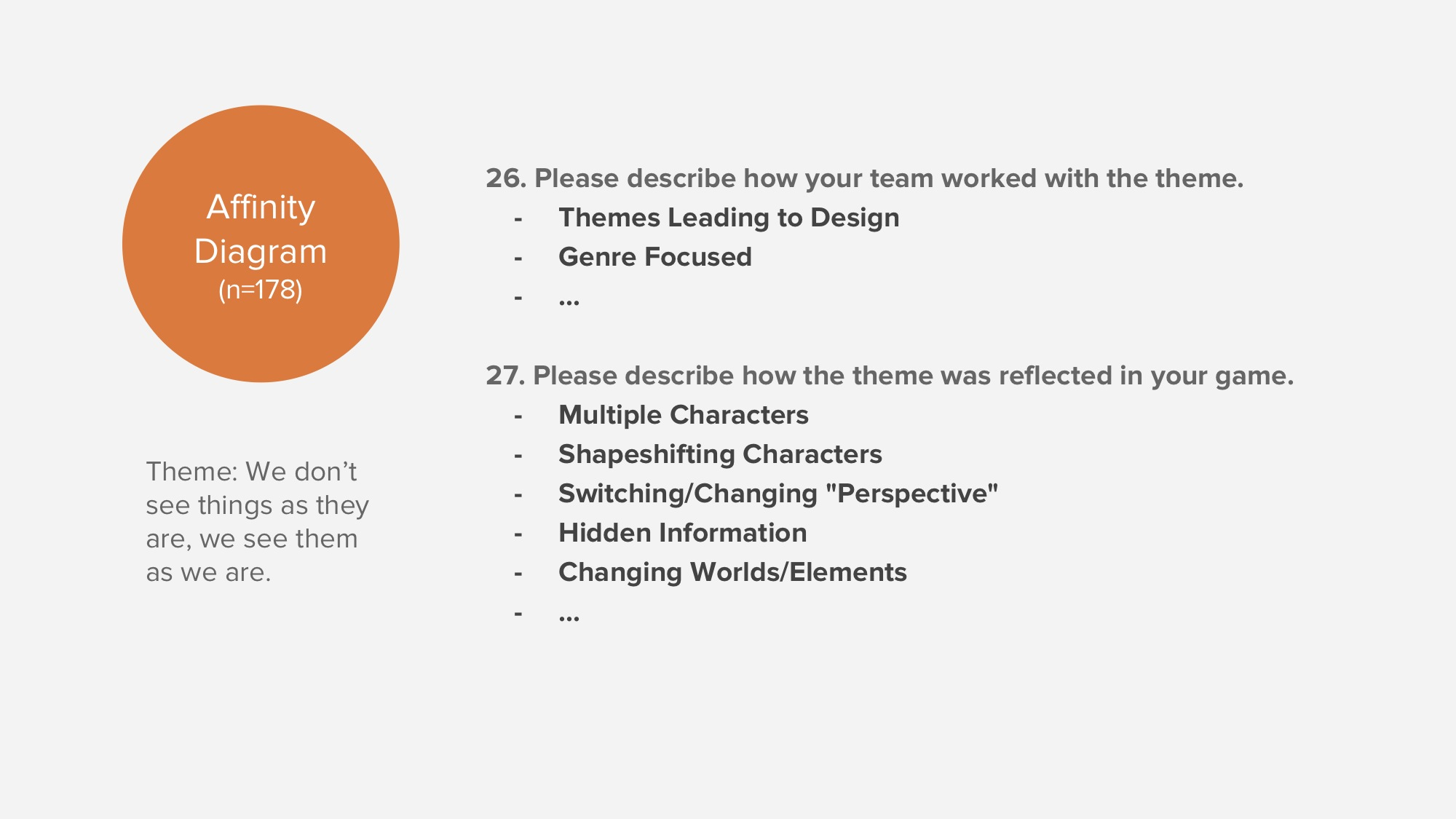 2014.10.17 - -How Are Ideas Connected- Drawing the Design Process of Idea Networks in Global Game Jam- - Meaningful Play 2014 11.jpeg