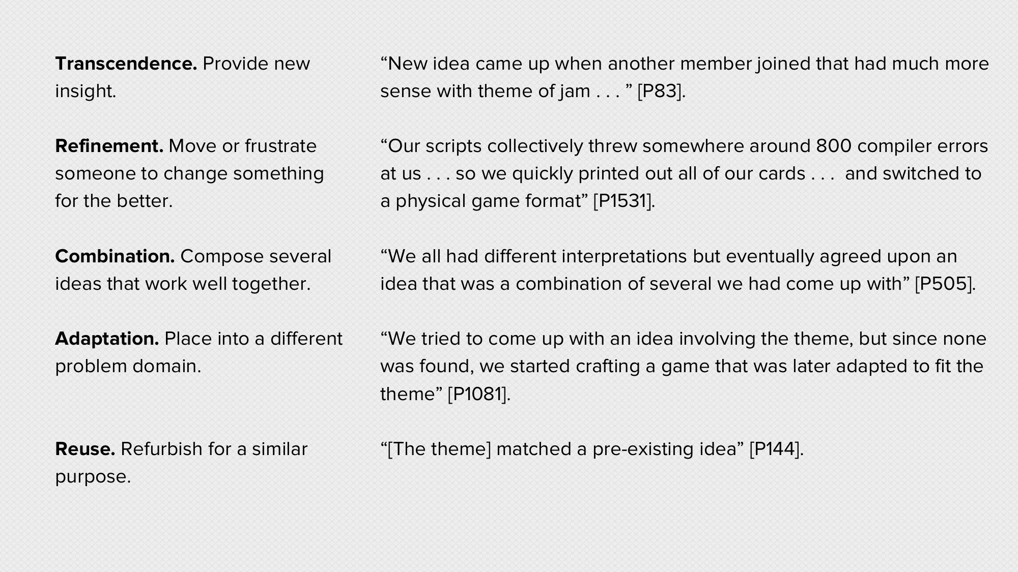 2014.10.17 - -How Are Ideas Connected- Drawing the Design Process of Idea Networks in Global Game Jam- - Meaningful Play 2014 10.jpeg
