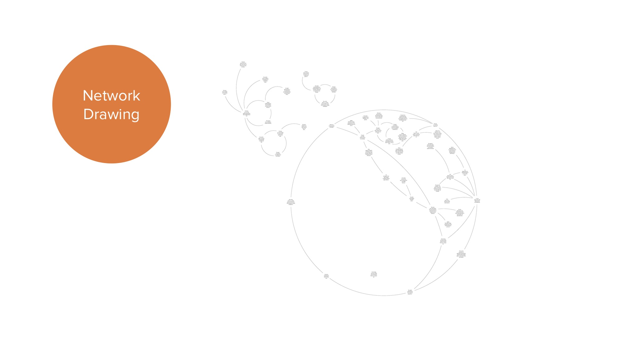 2014.10.17 - -How Are Ideas Connected- Drawing the Design Process of Idea Networks in Global Game Jam- - Meaningful Play 2014 15.jpeg