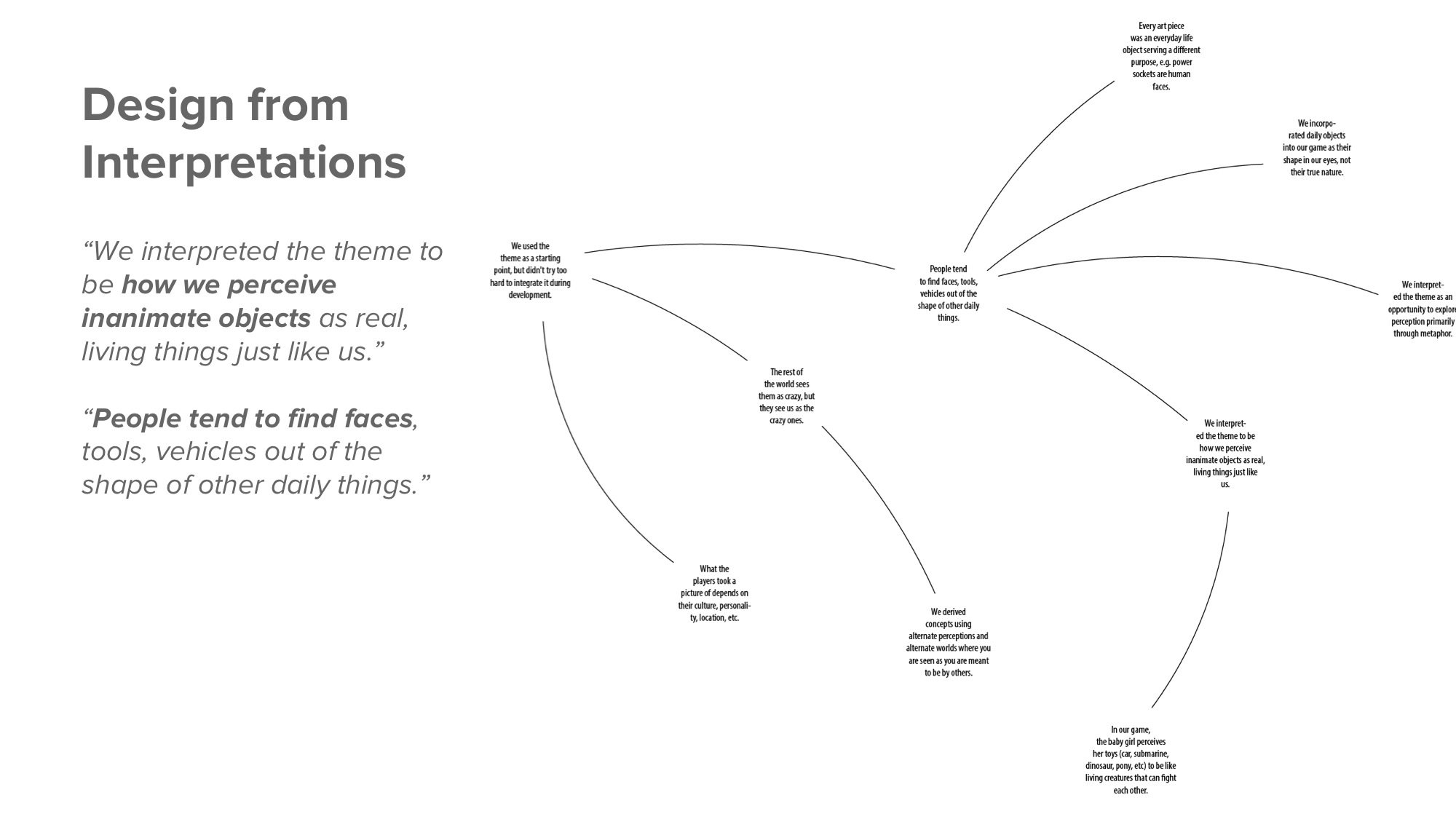 2014.10.17 - -How Are Ideas Connected- Drawing the Design Process of Idea Networks in Global Game Jam- - Meaningful Play 2014 17.jpeg
