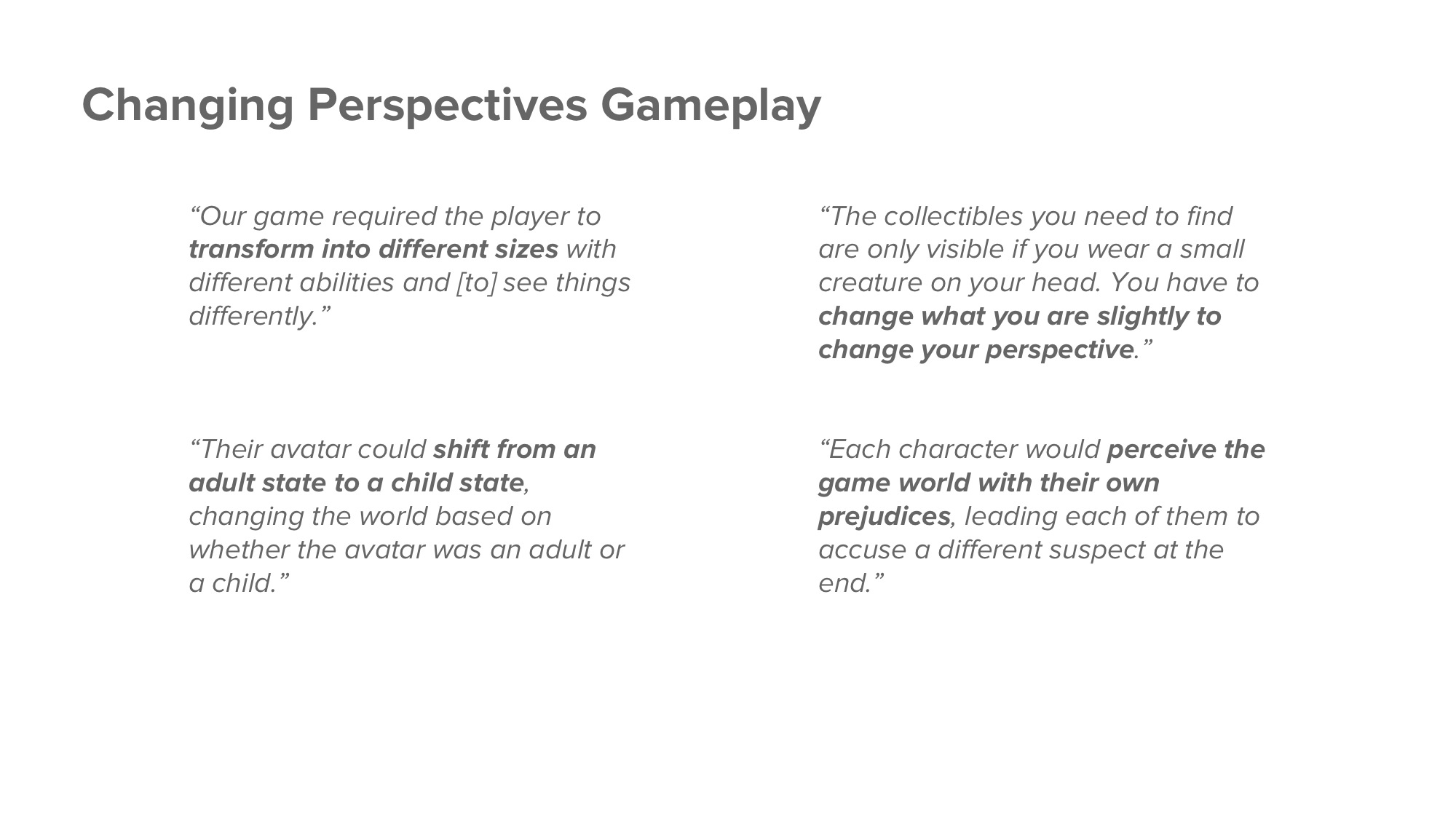 2014.10.17 - -How Are Ideas Connected- Drawing the Design Process of Idea Networks in Global Game Jam- - Meaningful Play 2014 18.jpeg