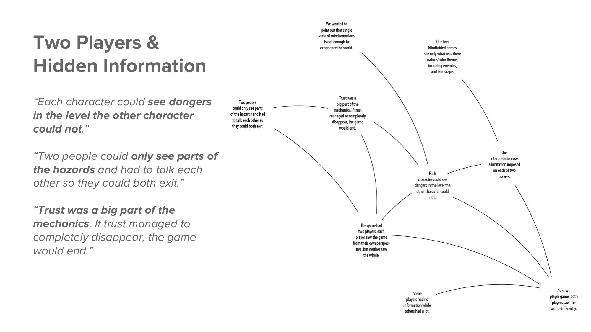 2014.10.17 - -How Are Ideas Connected- Drawing the Design Process of Idea Networks in Global Game Jam- - Meaningful Play 2014 19.jpeg