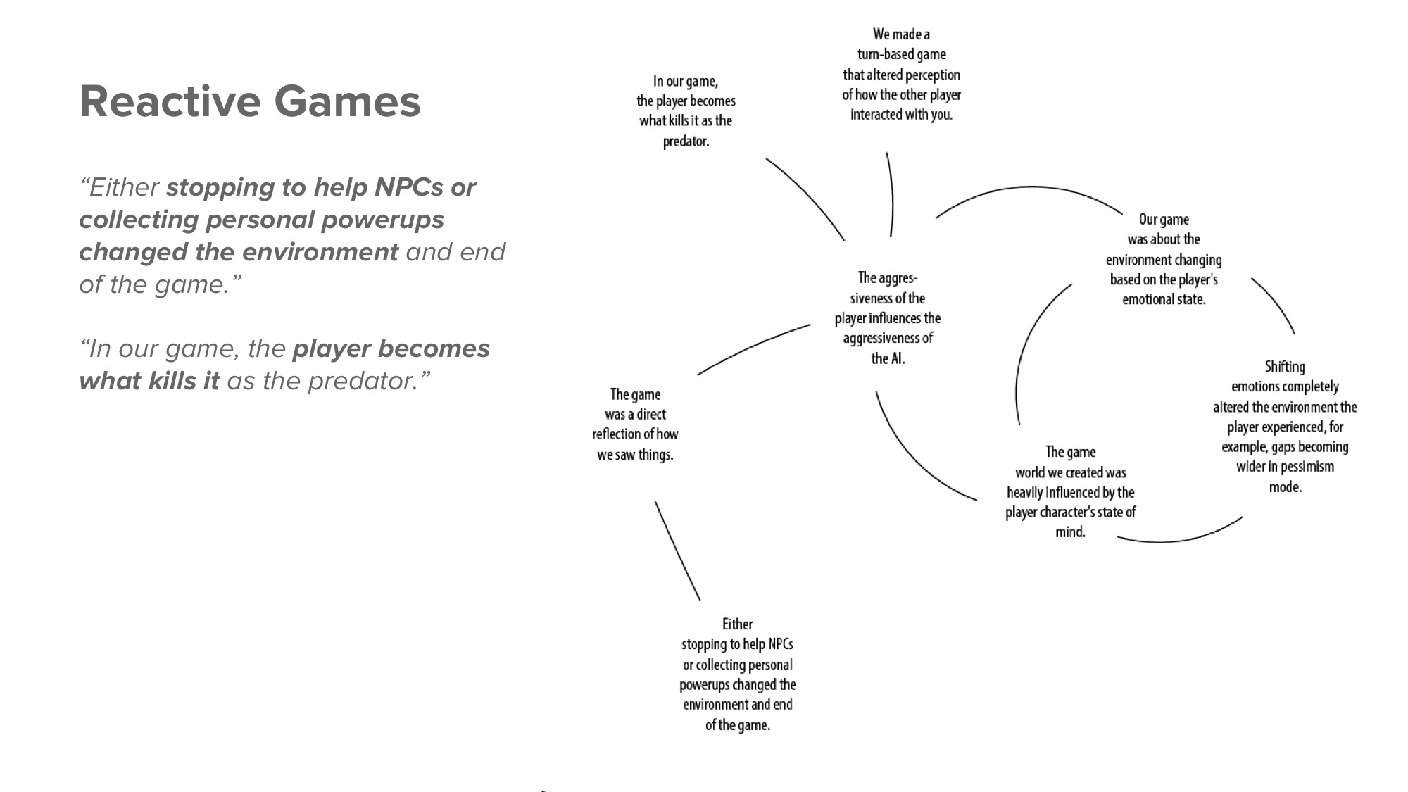 2014.10.17 - -How Are Ideas Connected- Drawing the Design Process of Idea Networks in Global Game Jam- - Meaningful Play 2014 20.jpeg
