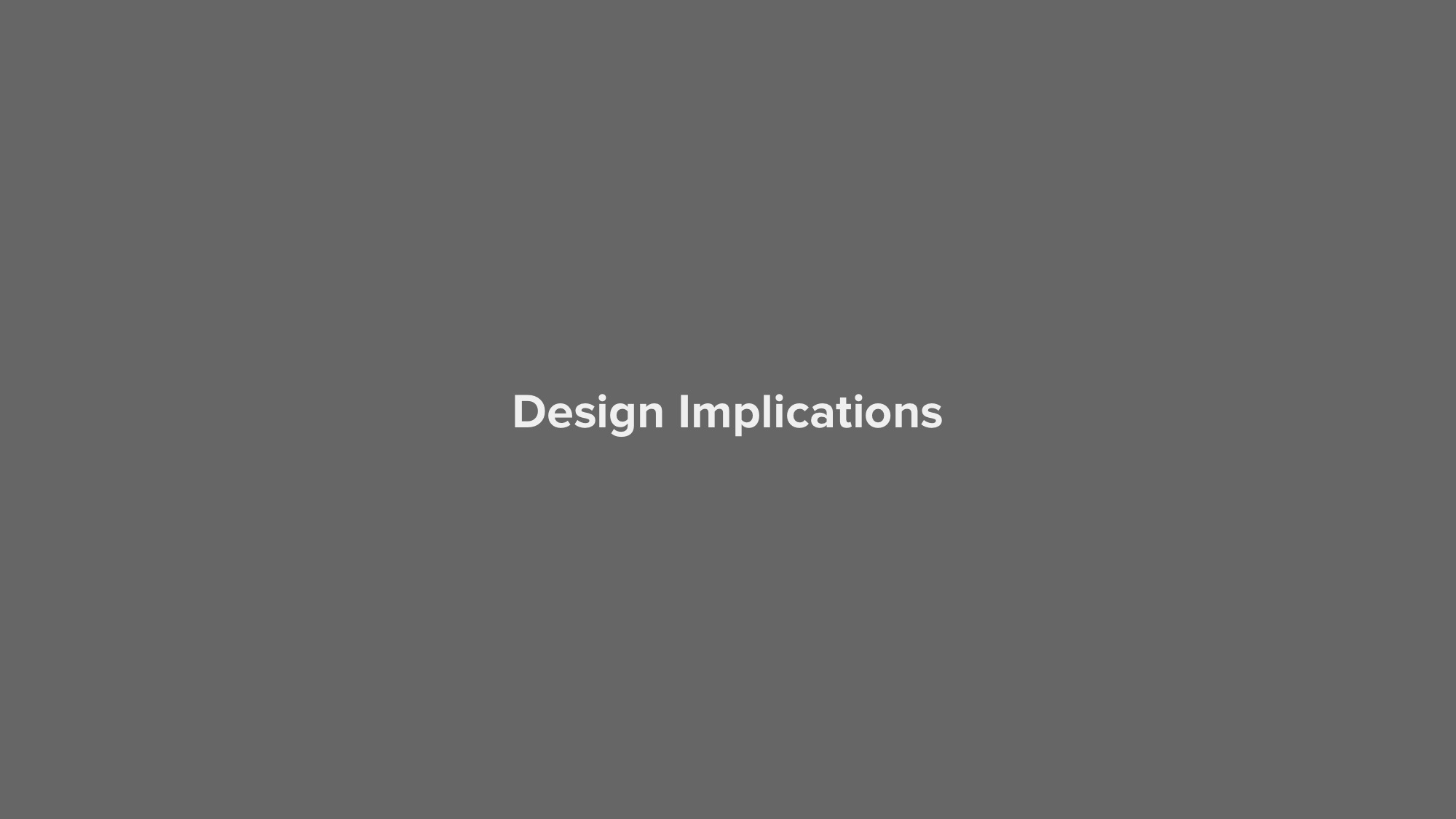 2014.10.17 - -How Are Ideas Connected- Drawing the Design Process of Idea Networks in Global Game Jam- - Meaningful Play 2014 21.jpeg