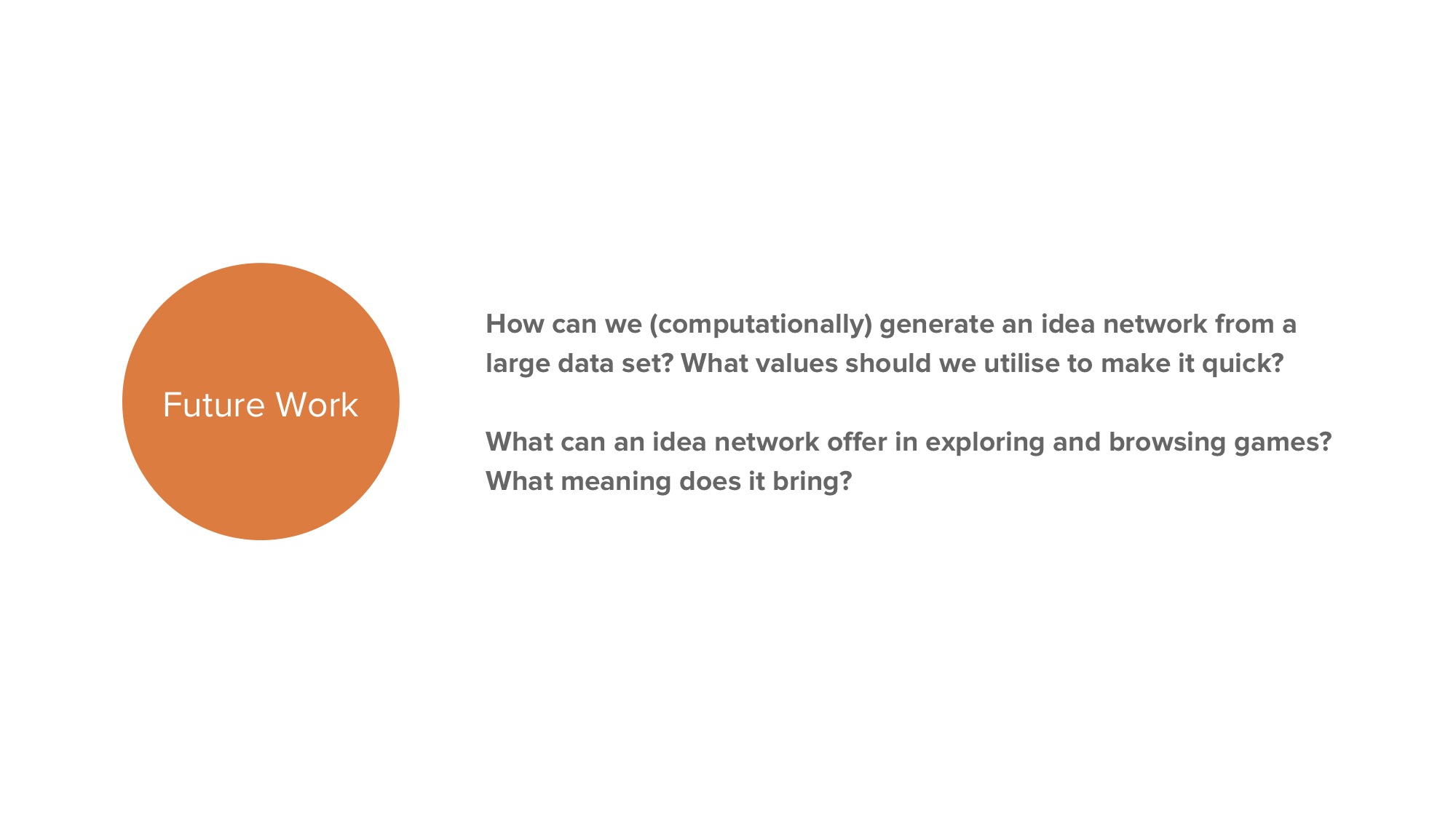 2014.10.17 - -How Are Ideas Connected- Drawing the Design Process of Idea Networks in Global Game Jam- - Meaningful Play 2014 24.jpeg