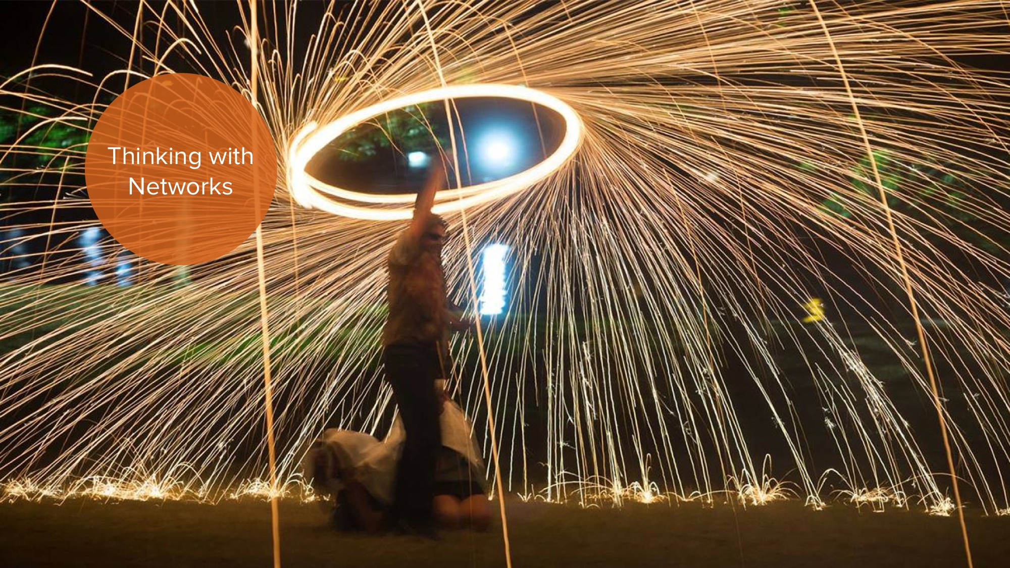 2014.10.17 - -How Are Ideas Connected- Drawing the Design Process of Idea Networks in Global Game Jam- - Meaningful Play 2014 22.jpeg