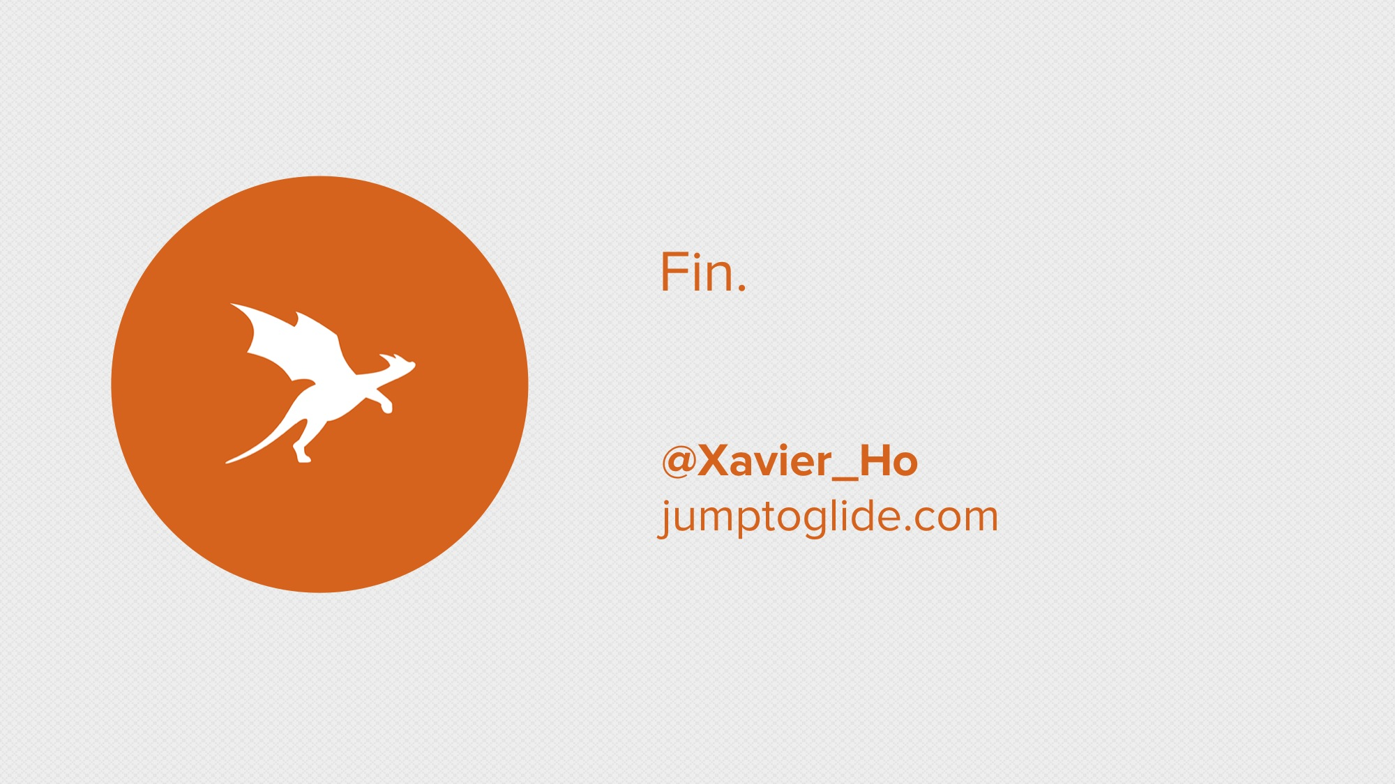 2014.10.17 - -How Are Ideas Connected- Drawing the Design Process of Idea Networks in Global Game Jam- - Meaningful Play 2014 25.jpeg