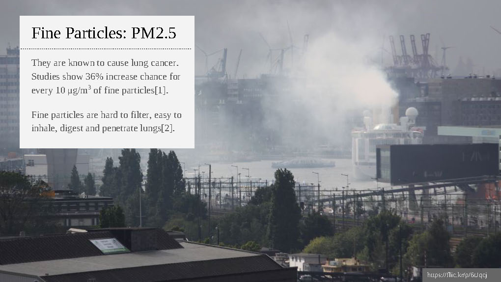 smoke-fire_Page_04.jpg