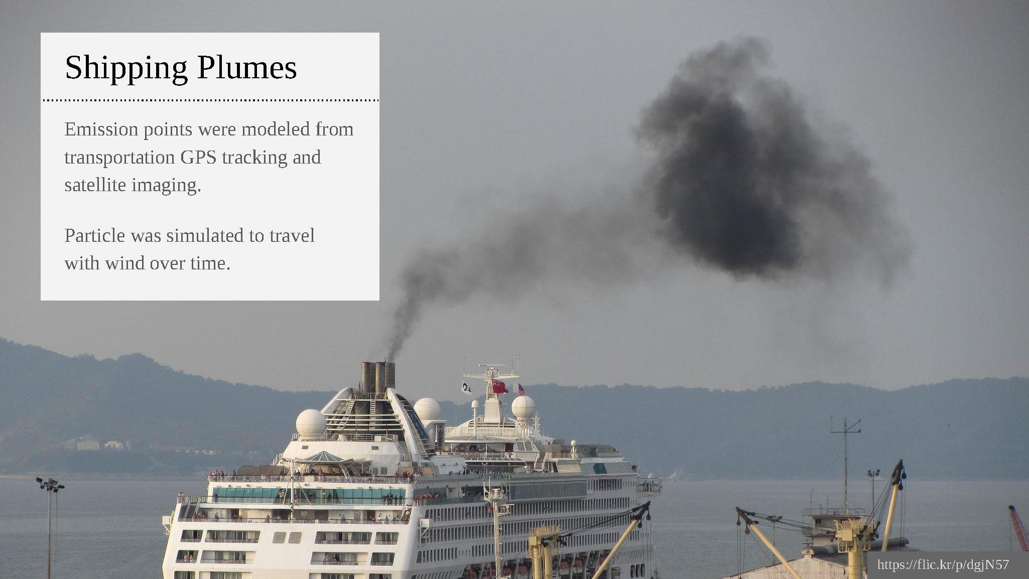 smoke-fire_Page_05.jpg