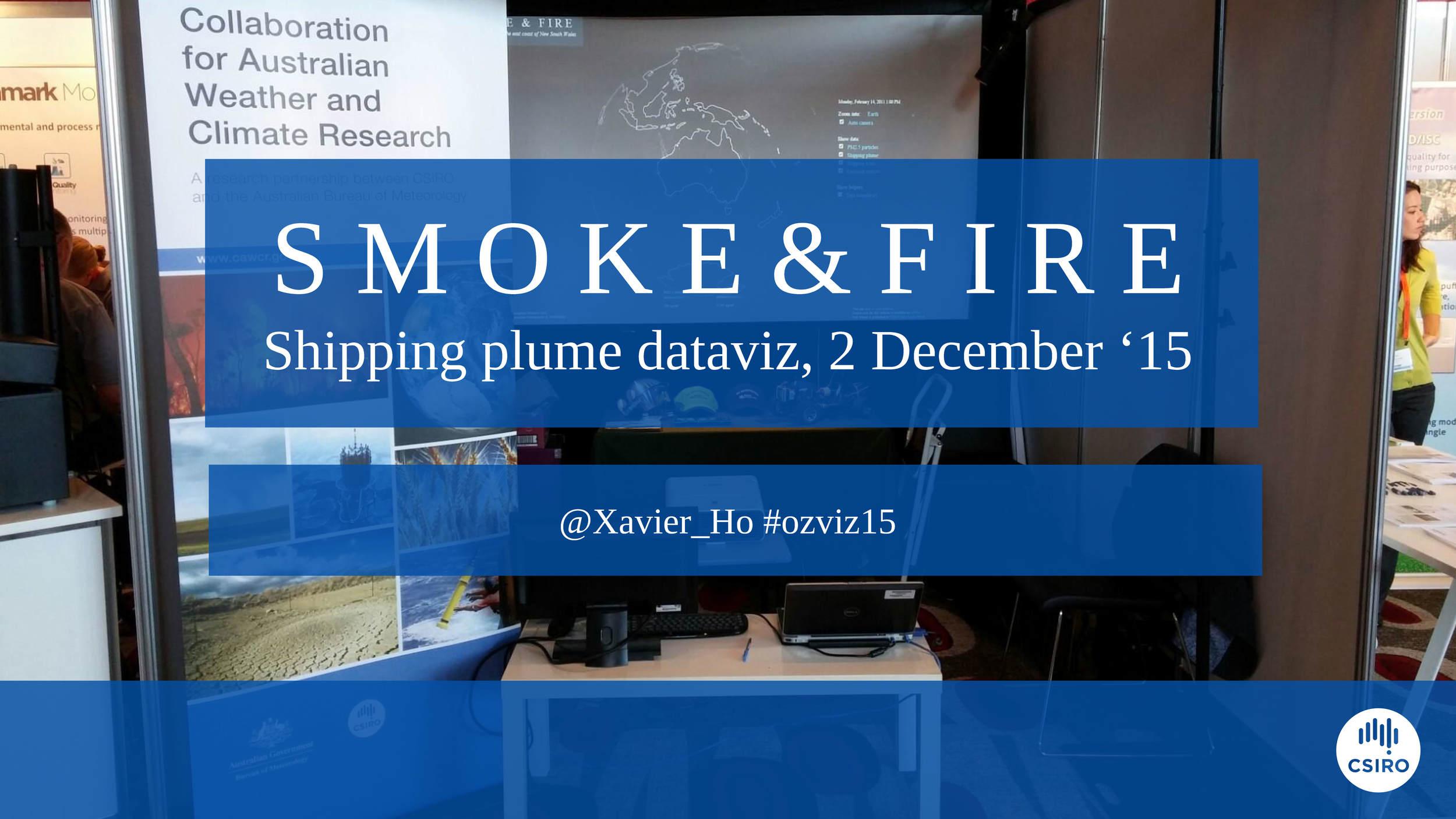smoke-fire_Page_01.jpg