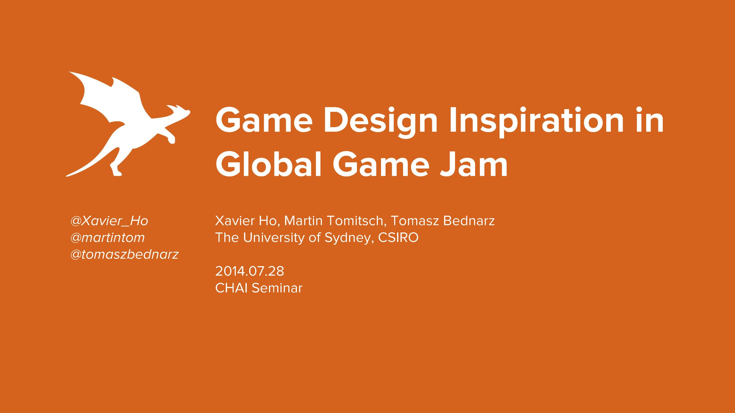 Game Design Inspiration in Global Game Jam_Page_01.jpg