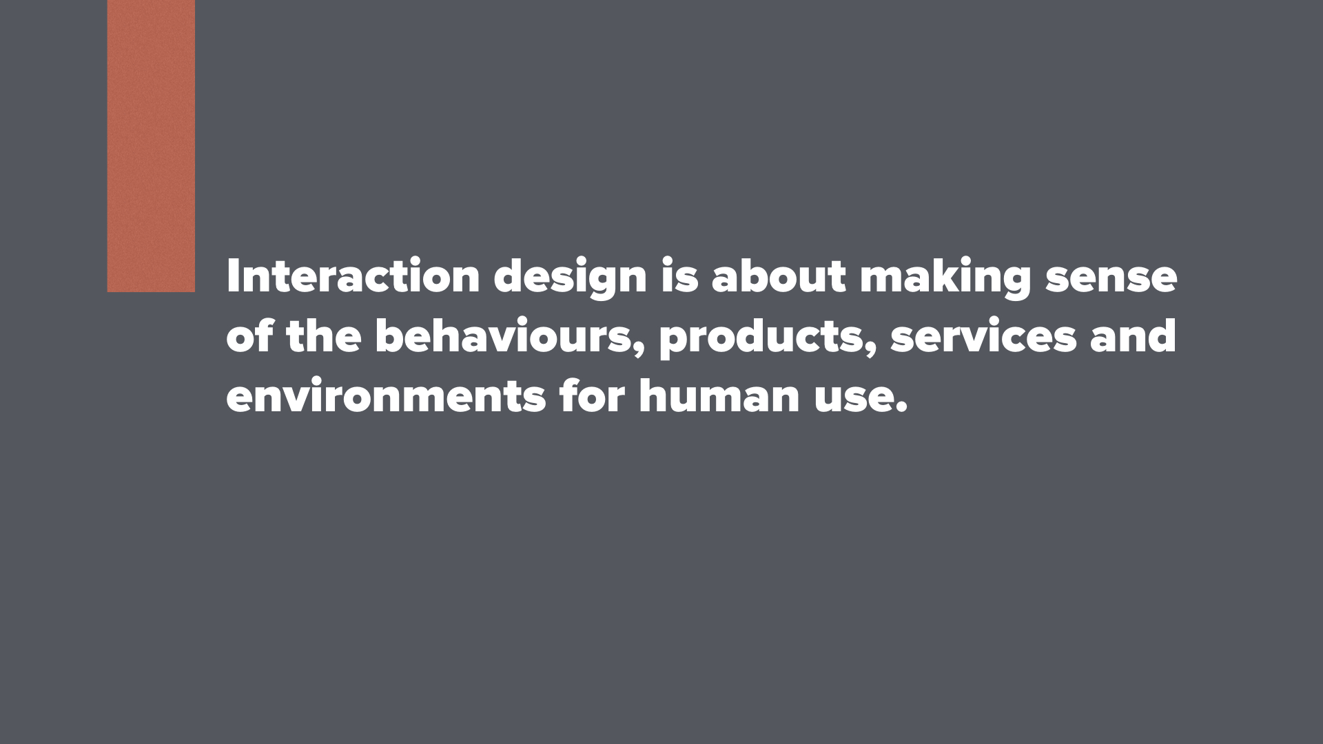 Design as Invitation to Interaction Slides.008.jpeg