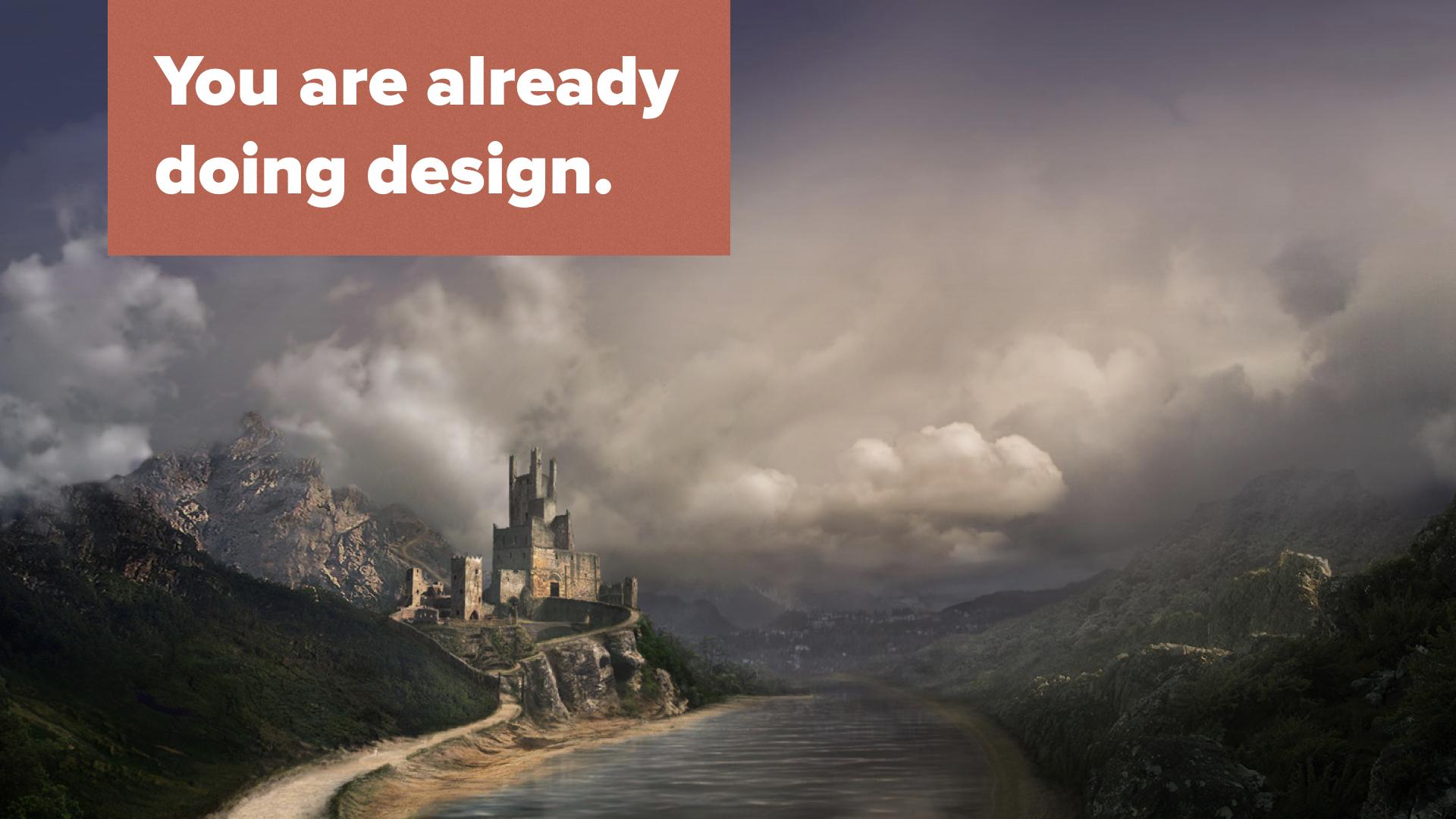 Design as Invitation to Interaction Slides.009.jpeg