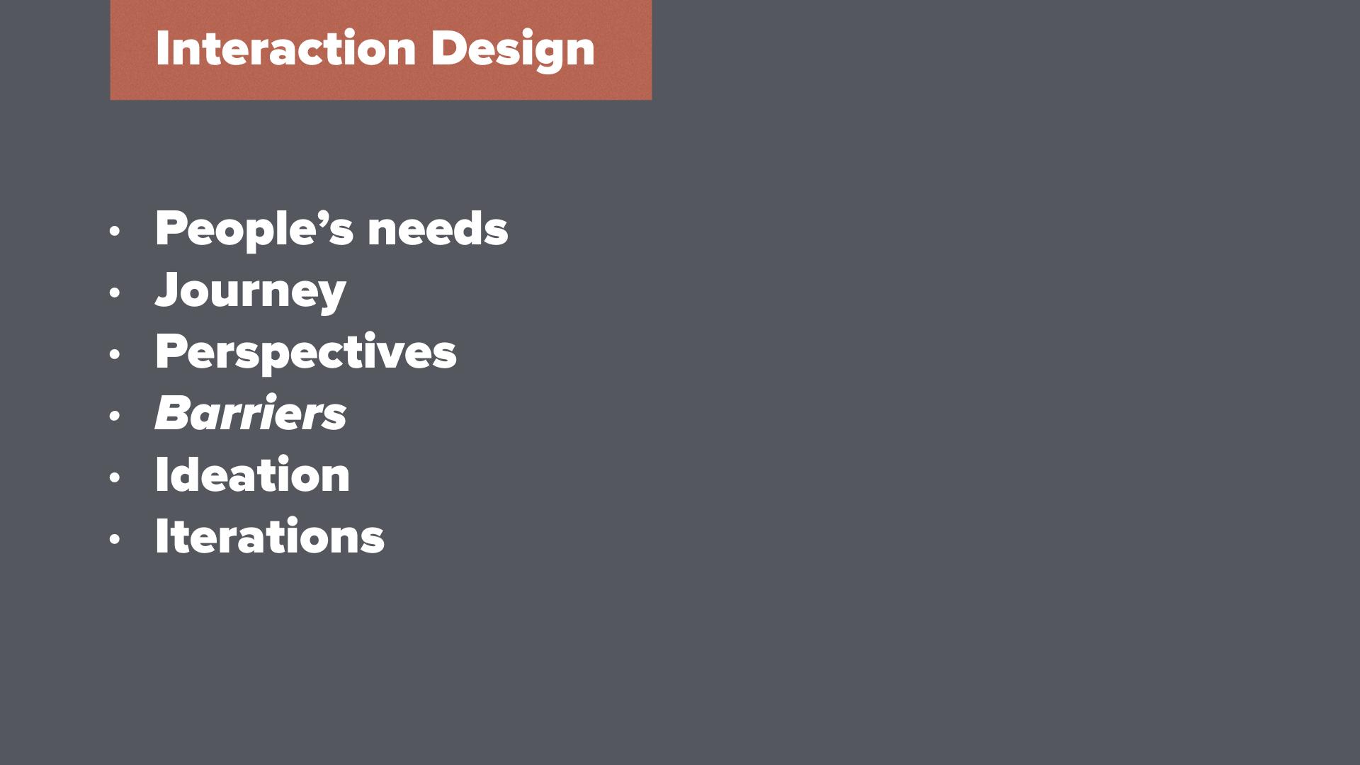 Design as Invitation to Interaction Slides.010.jpeg