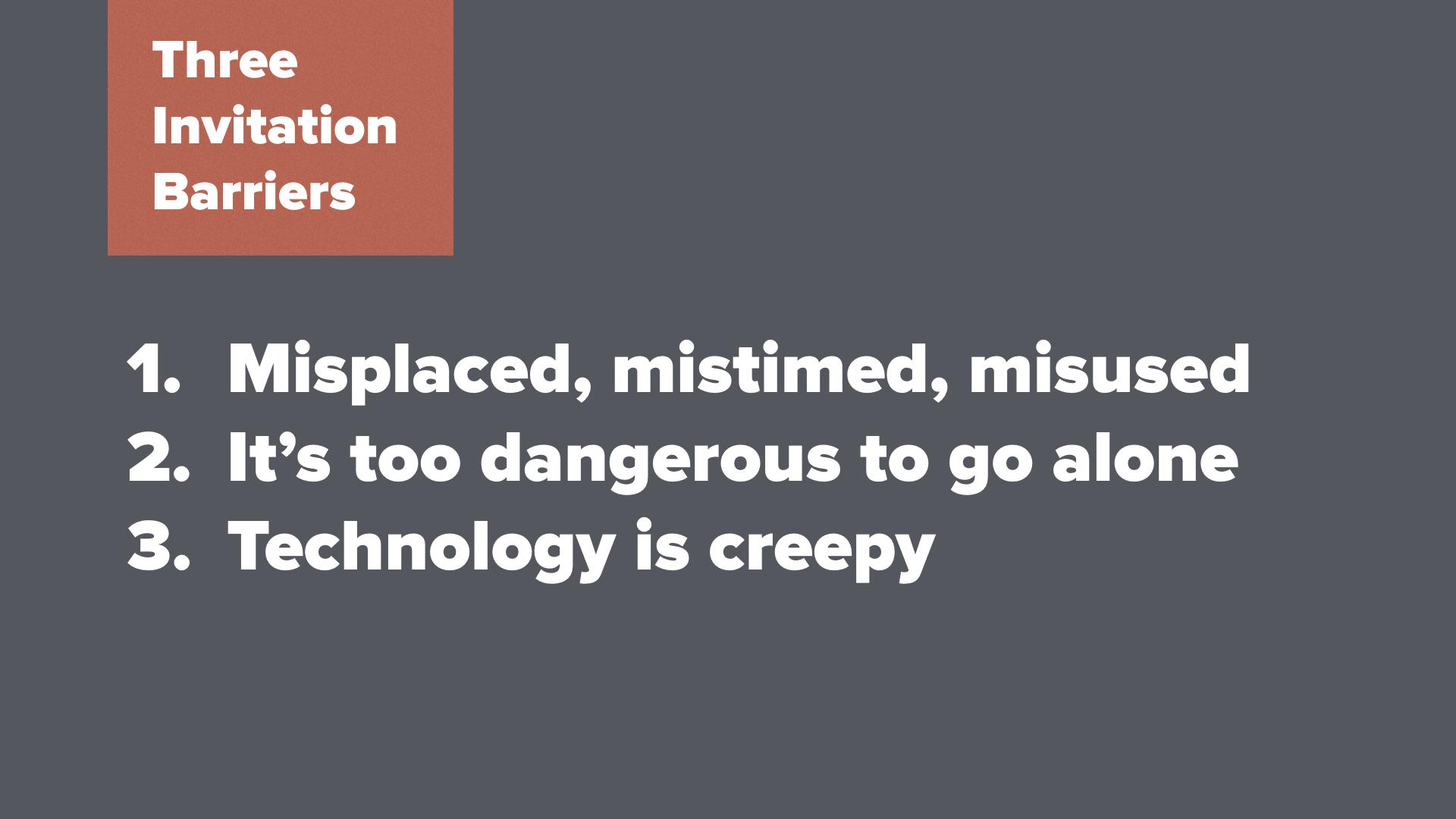 Design as Invitation to Interaction Slides.043.jpeg